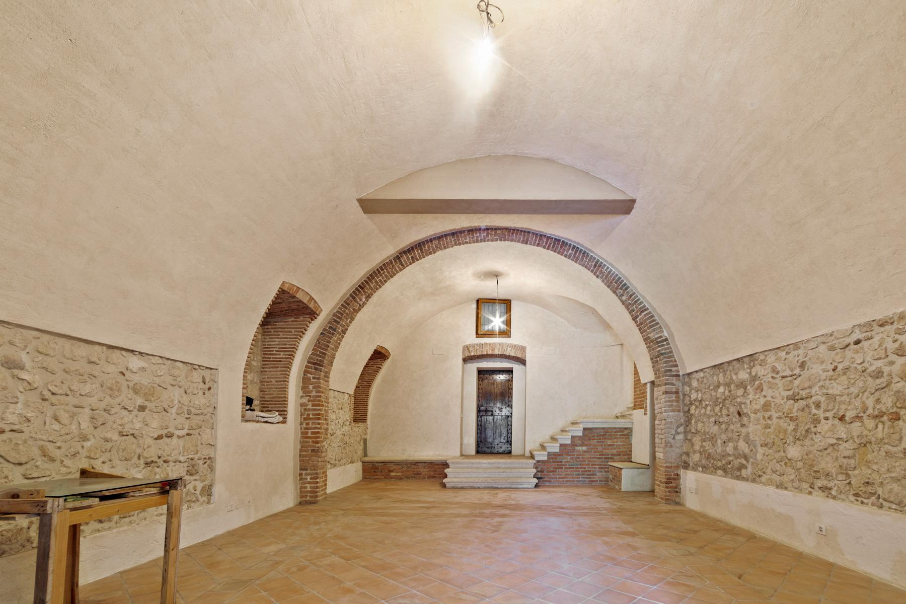 Villa historique dans la Valpolicella - 8