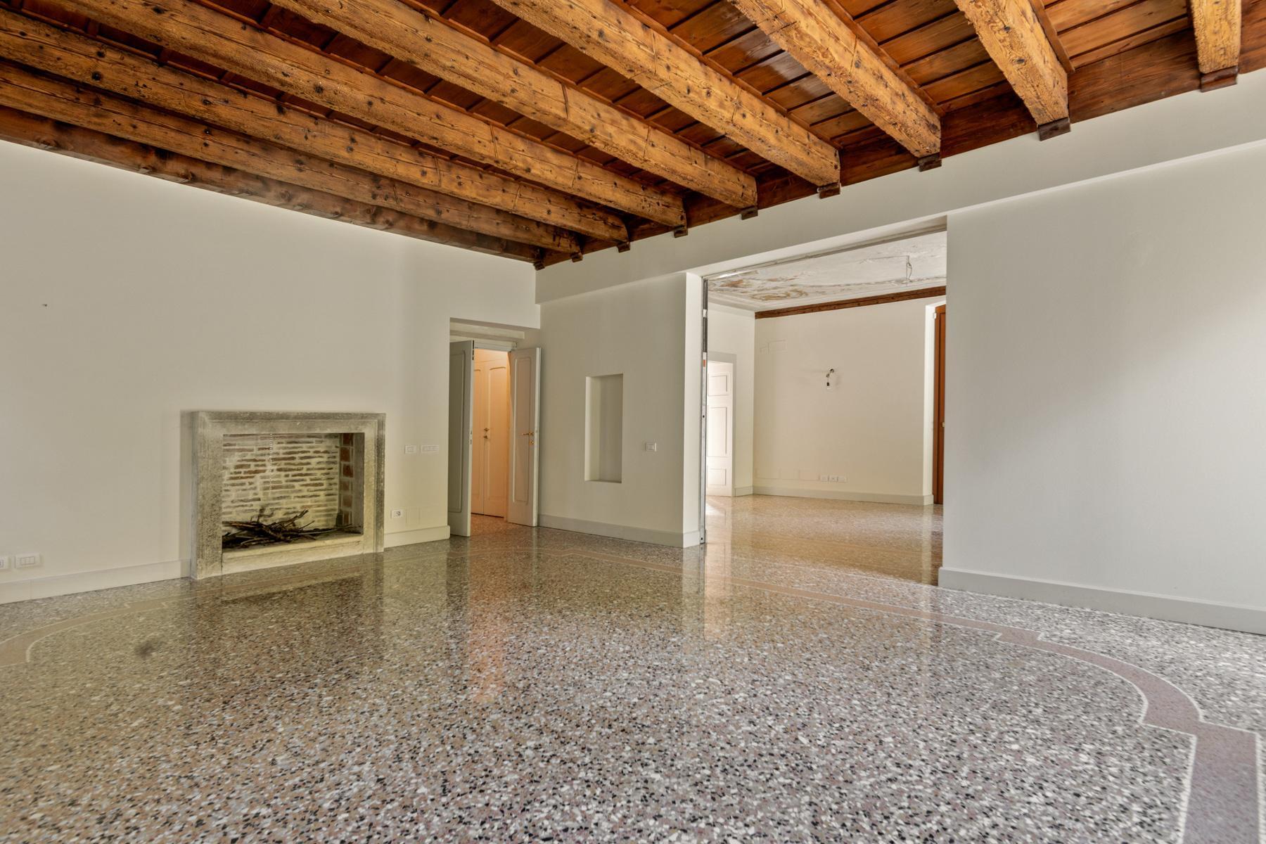 Historische Villa im Valpolicella-Gebiet - 21
