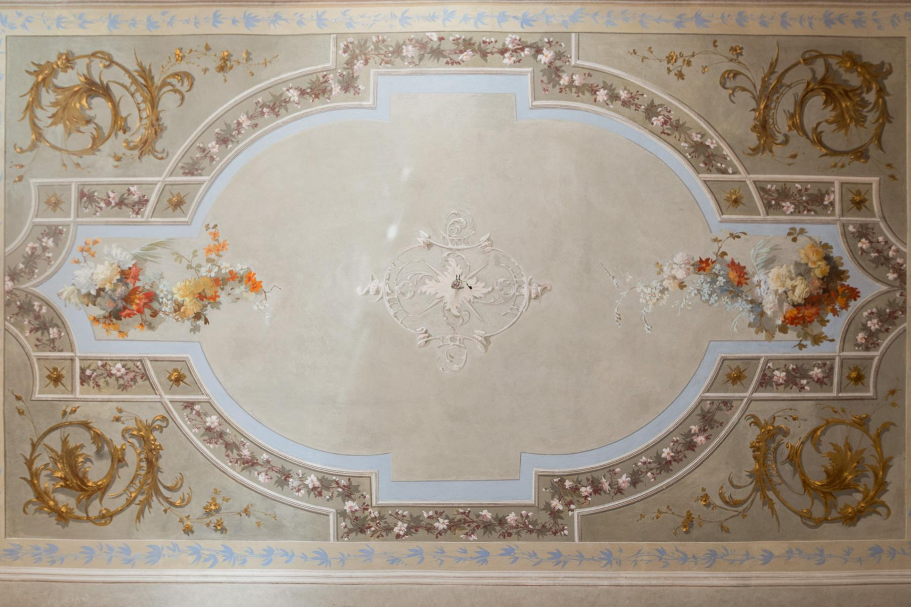 Historische Villa im Valpolicella-Gebiet - 14