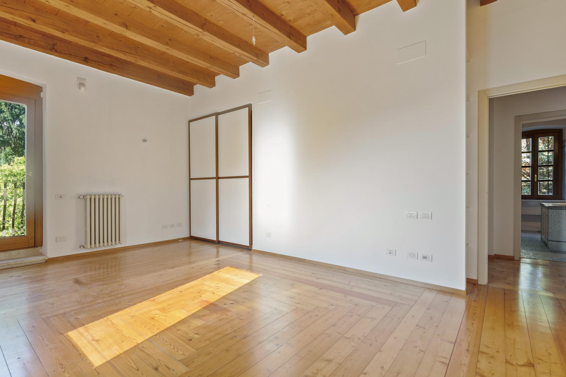 Historische Villa im Valpolicella-Gebiet - 15