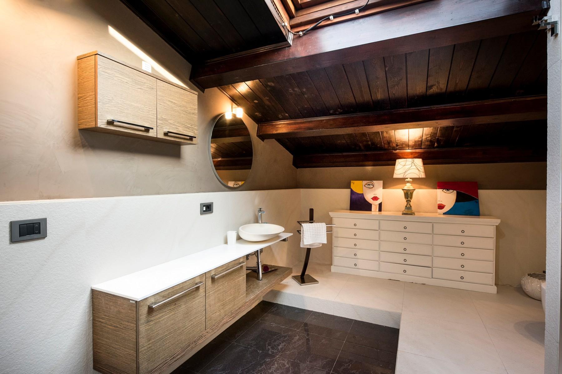 Charmante villa avec piscine - 20