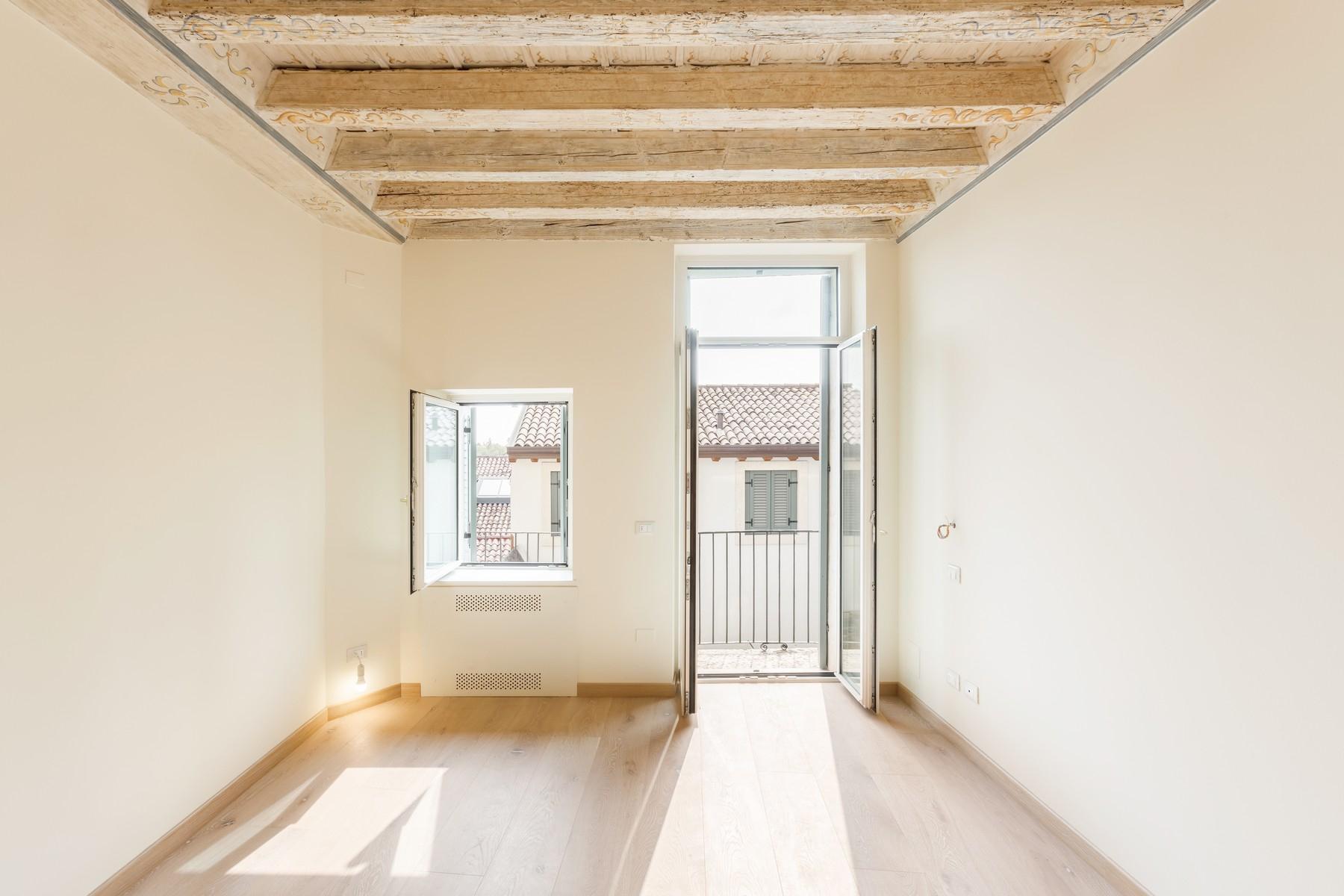 Appartamento di charme nel cuore di Verona - 6