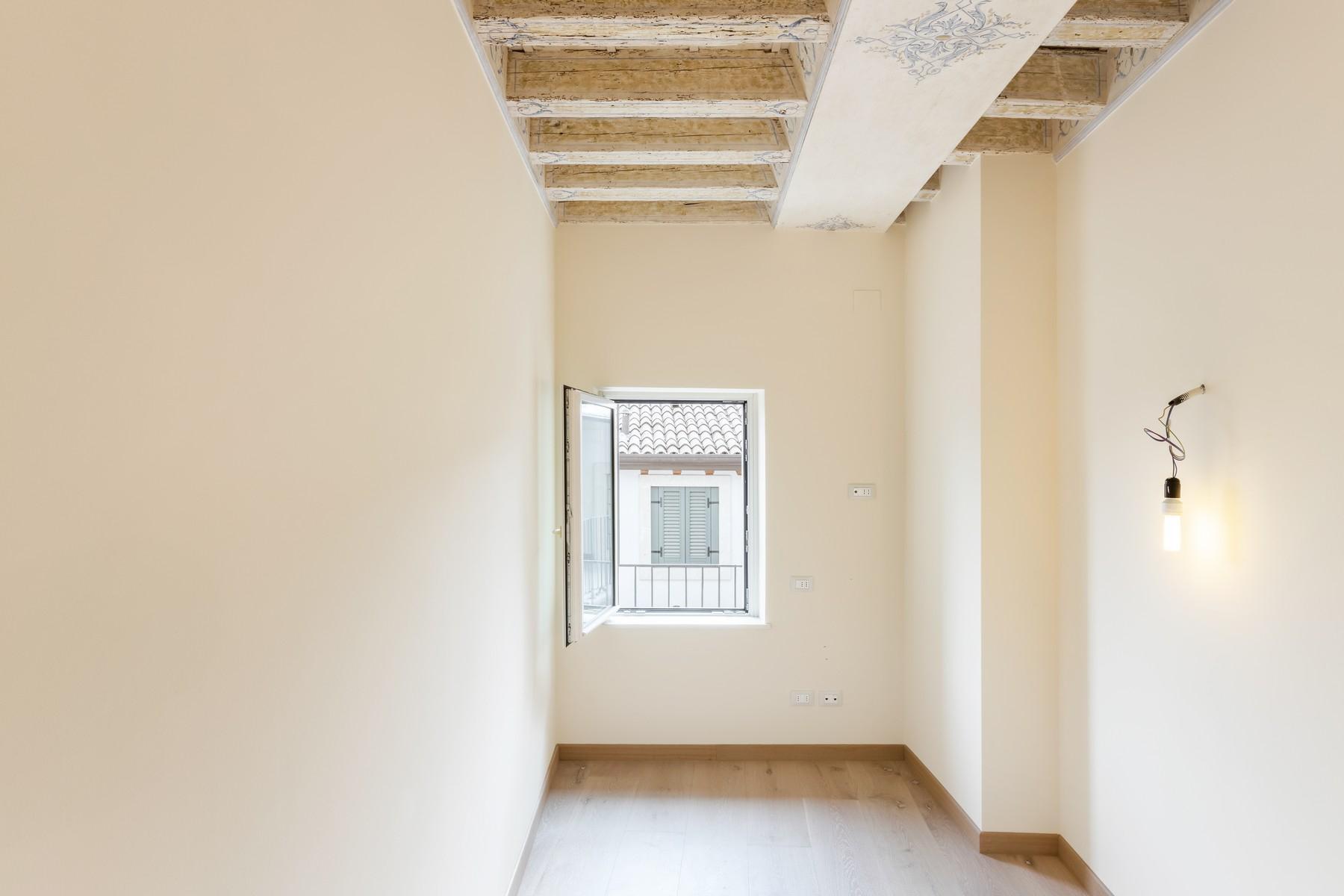 Appartement de charme au coeur de Vérone - 21
