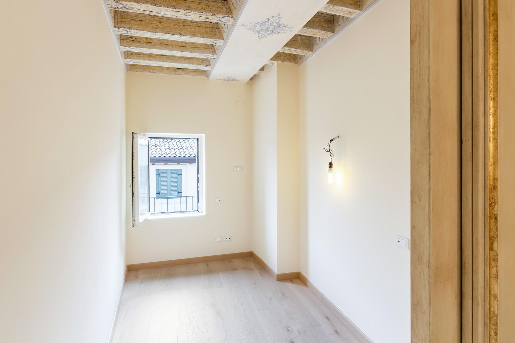 Appartement de charme au coeur de Vérone - 19