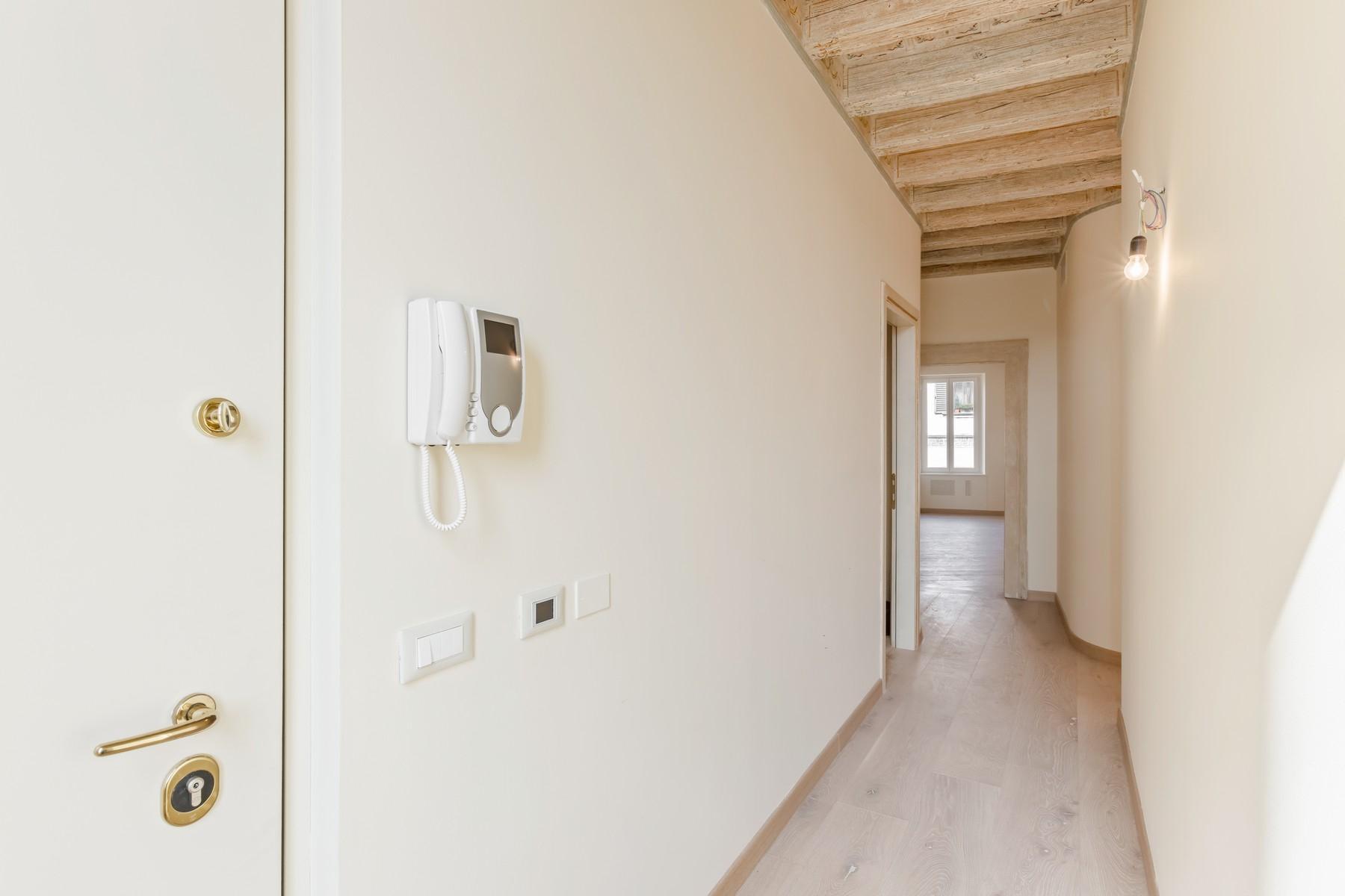 Charmante Wohnung im Verona Stadtzentrum - 4