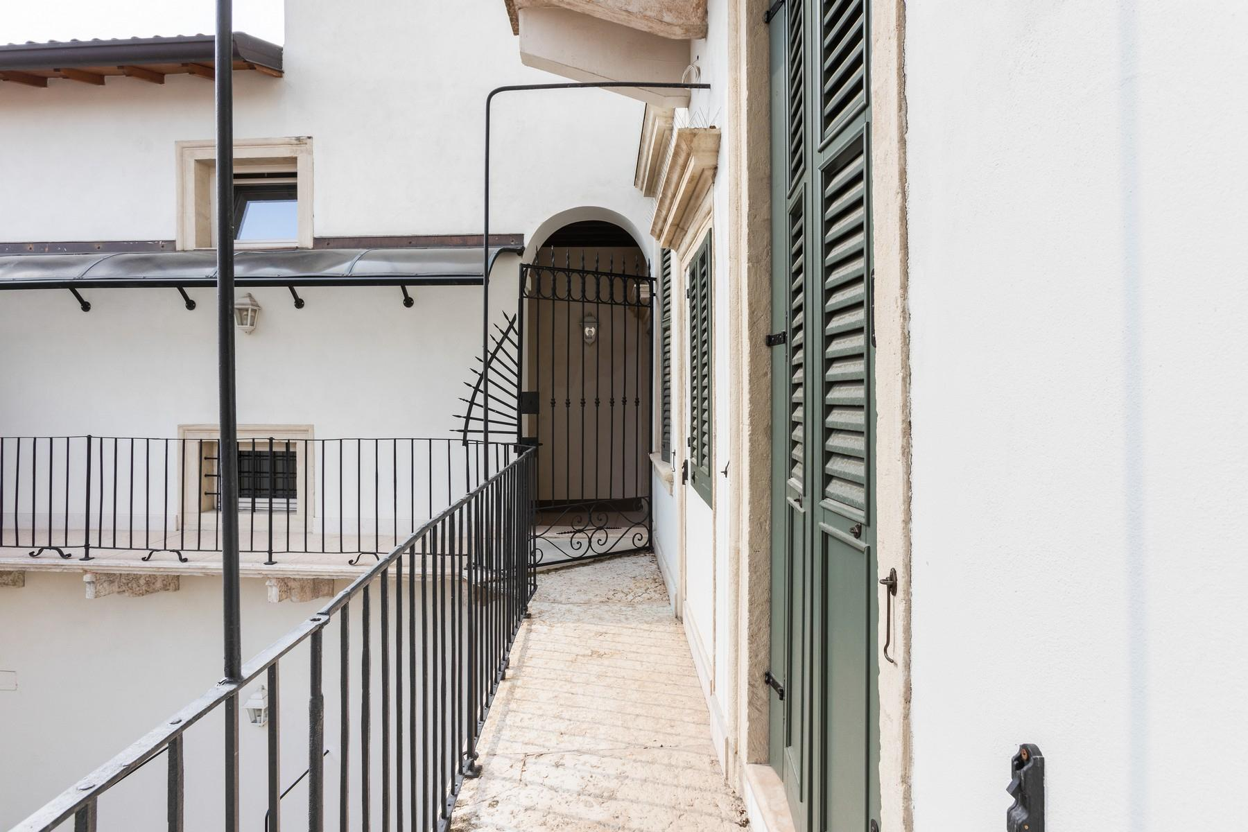 Charming apartment in the heart of Verona - 21