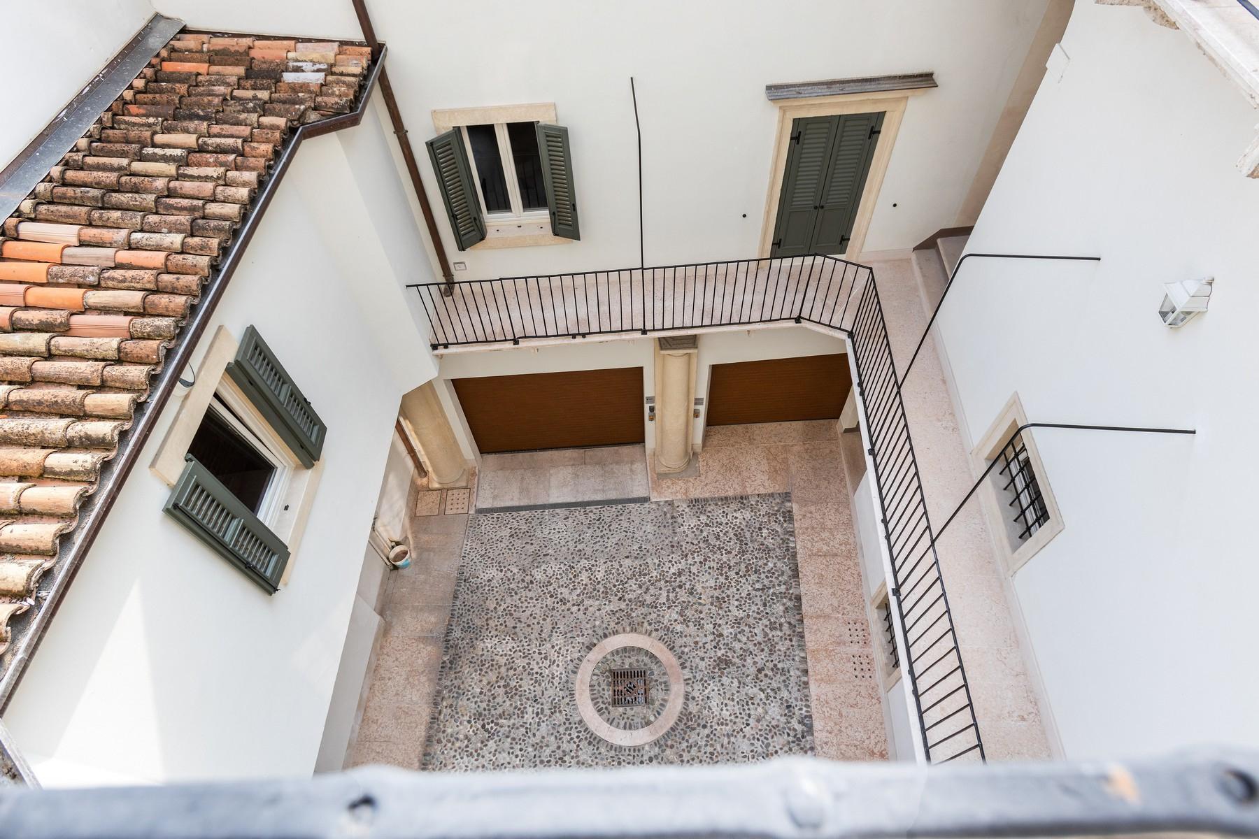 Charmante Wohnung im Verona Stadtzentrum - 2