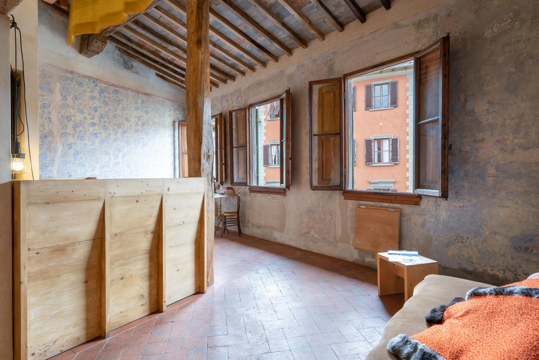 Charming apartment in Oltrarno - 4