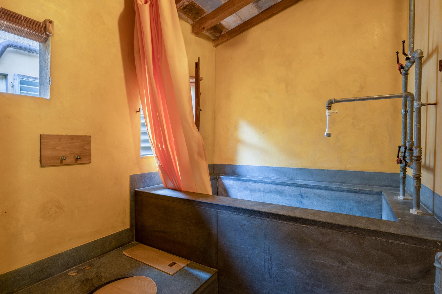 Charming apartment in Oltrarno - 15