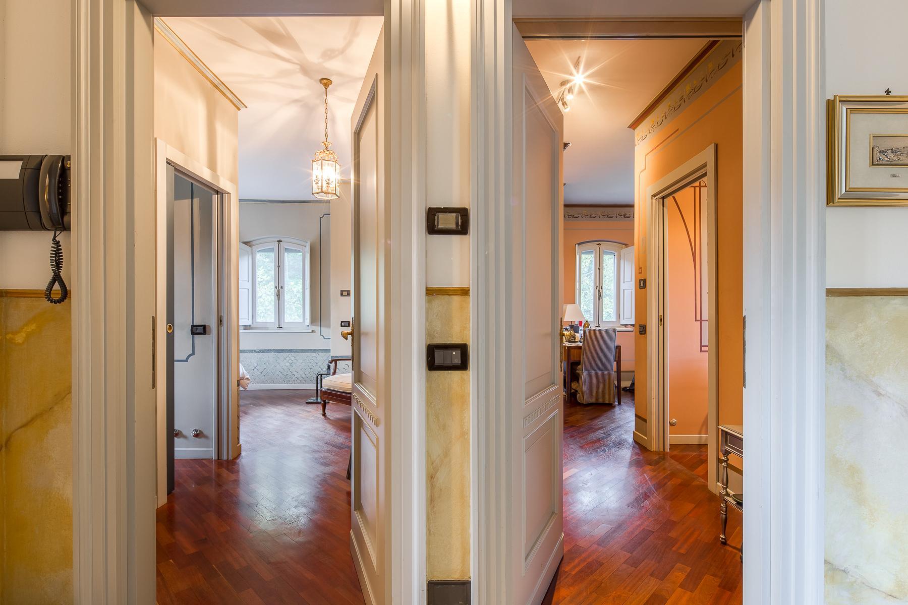 Unique period villa in Salsomaggiore Terme - 11