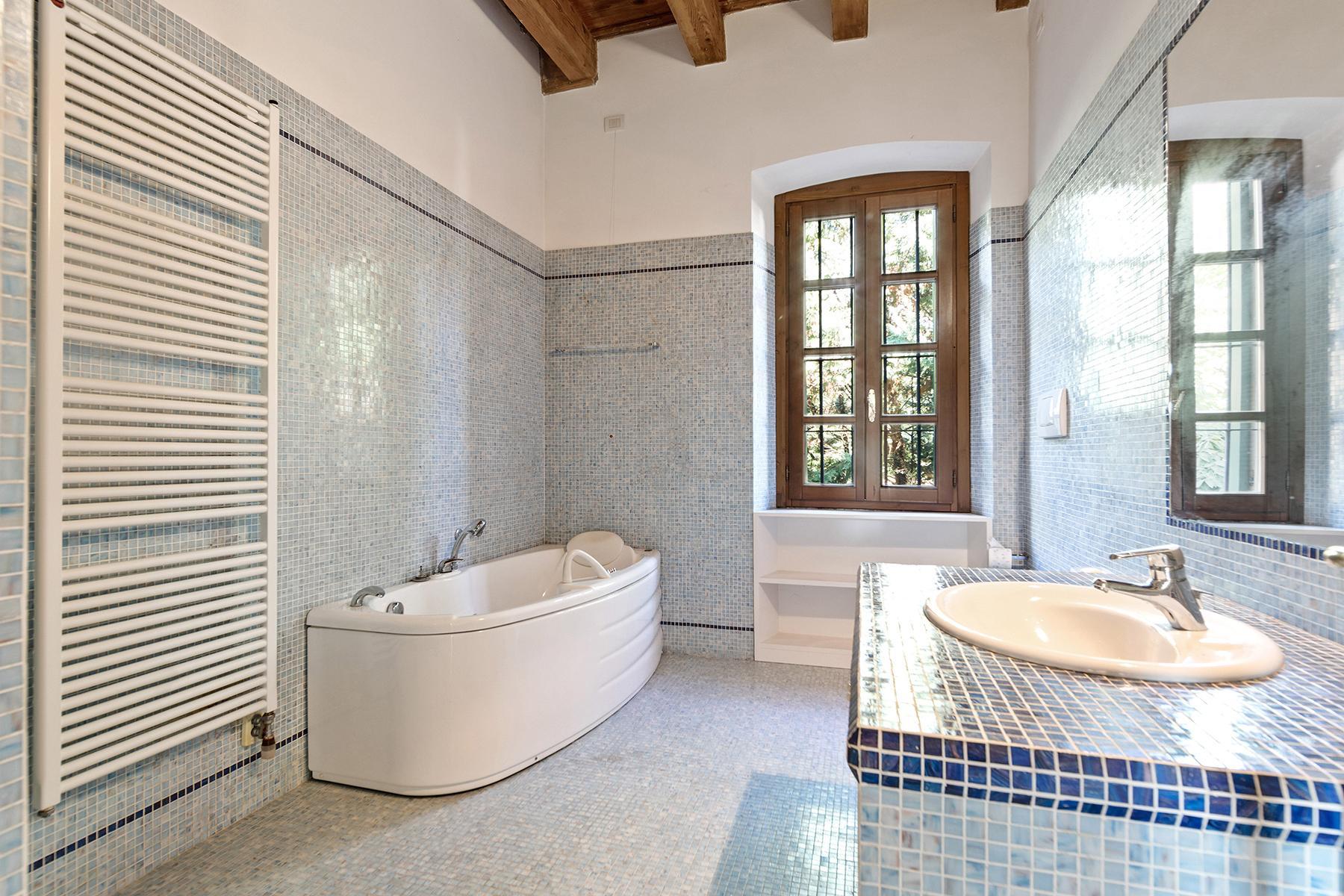 Villa storica in Valpolicella - 22