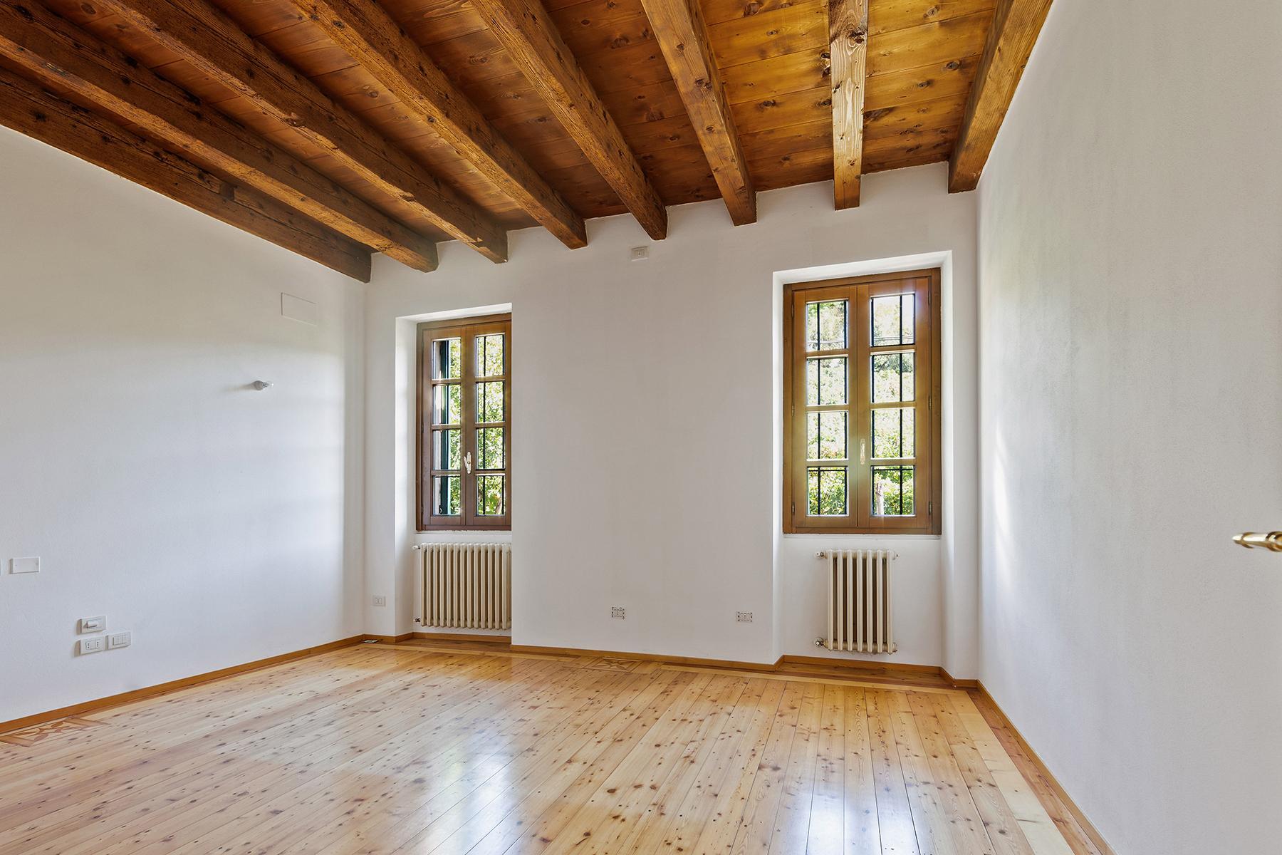 Historische Villa im Valpolicella-Gebiet - 23
