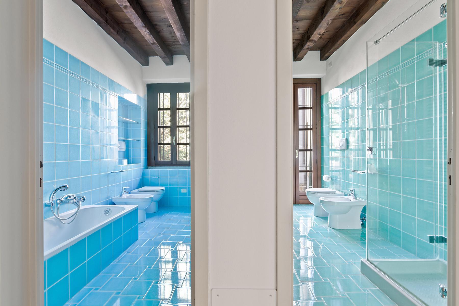 Historische Villa im Valpolicella-Gebiet - 18