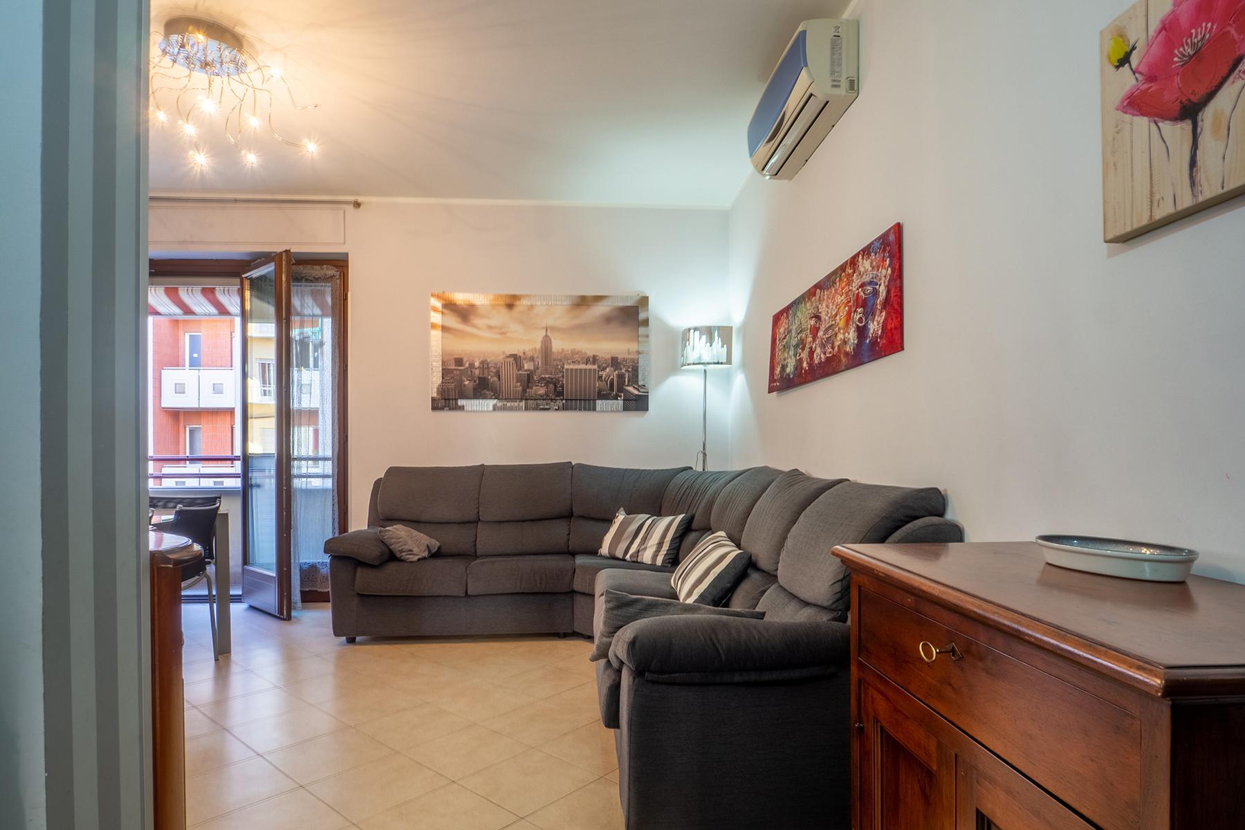 Nice apartment in San Salvario neighborhood - 11