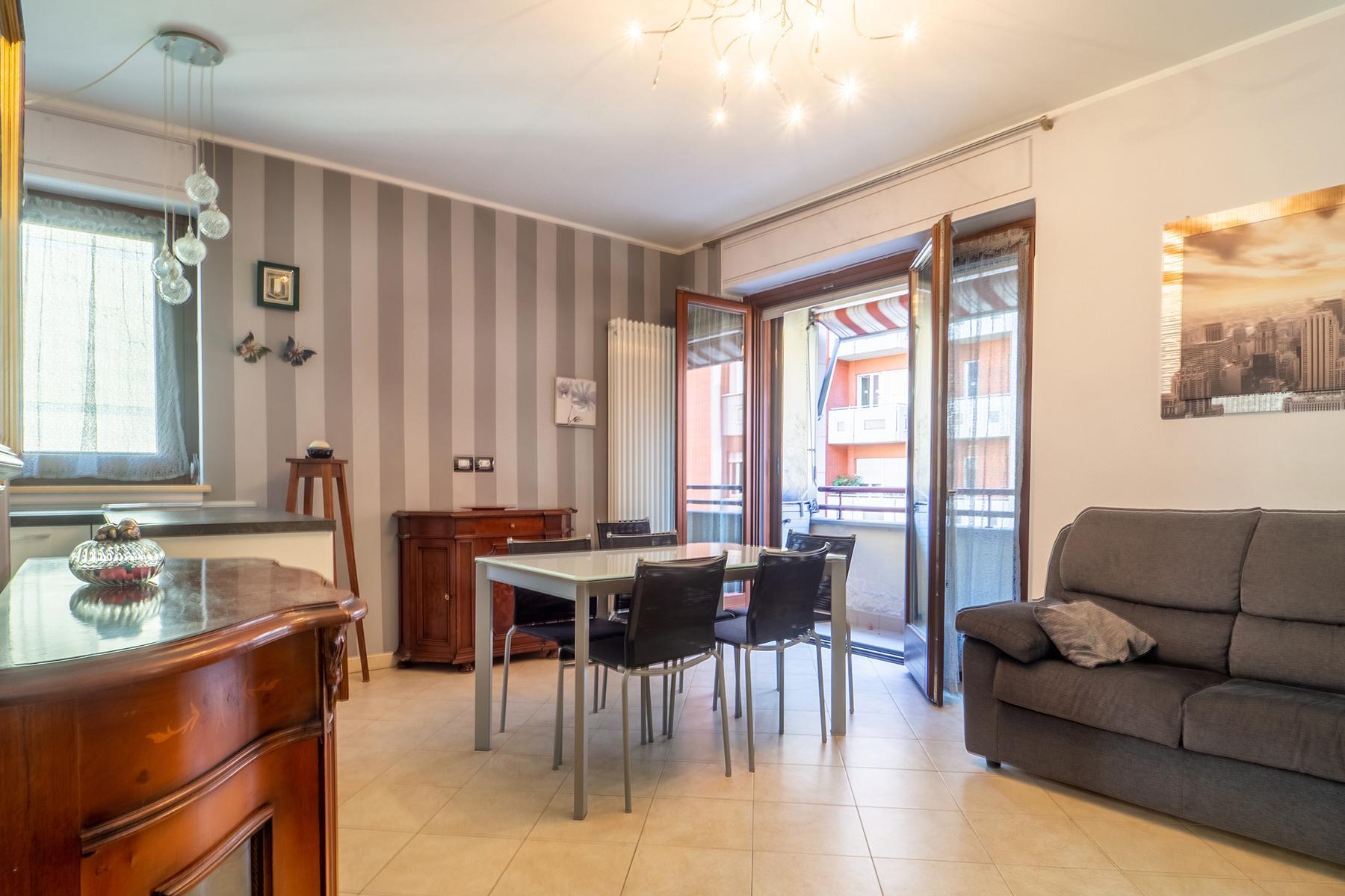 Nice apartment in San Salvario neighborhood - 3
