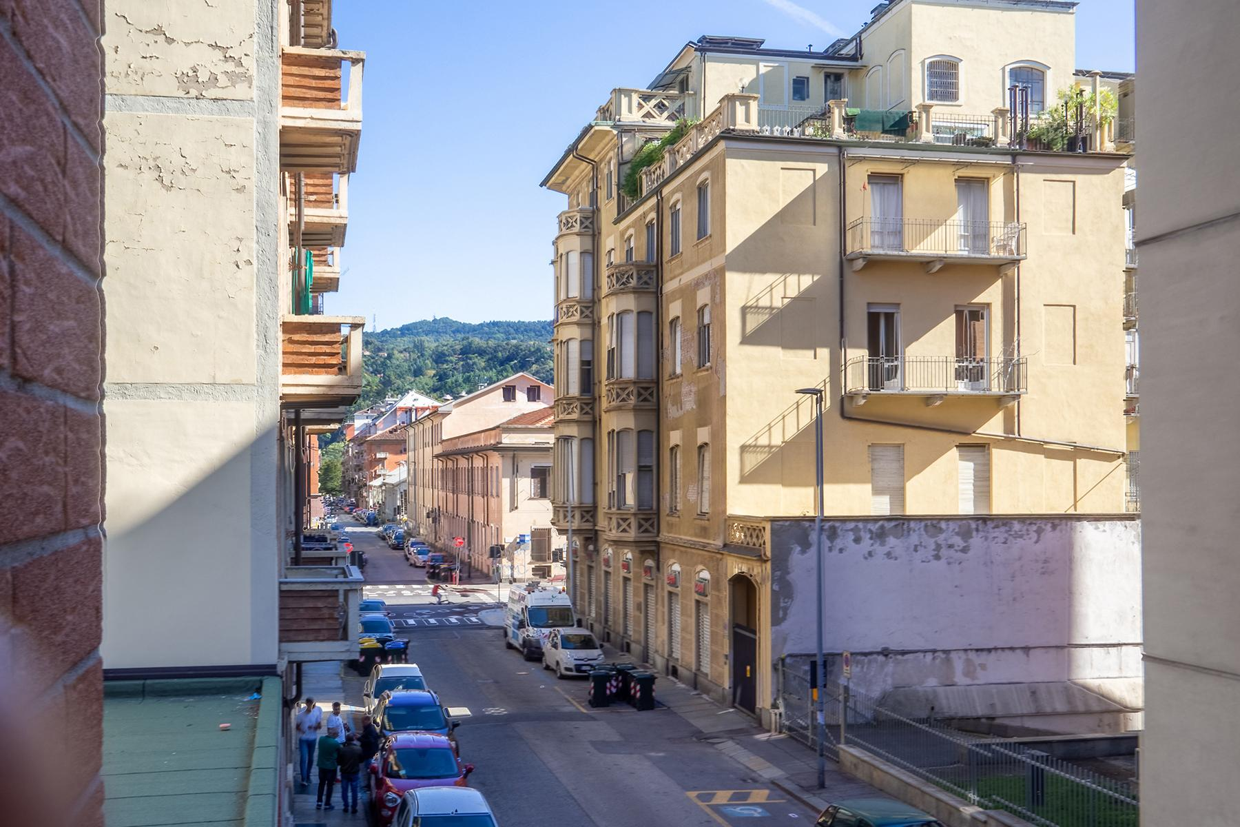 Nice apartment in San Salvario neighborhood - 20