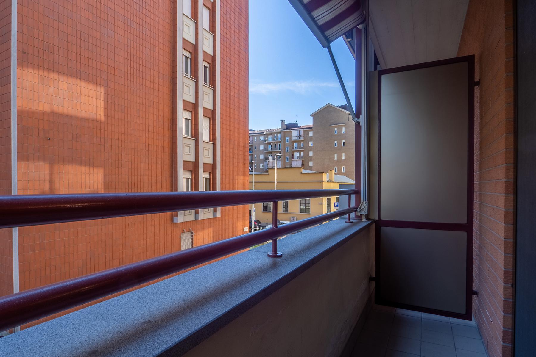 Nice apartment in San Salvario neighborhood - 16