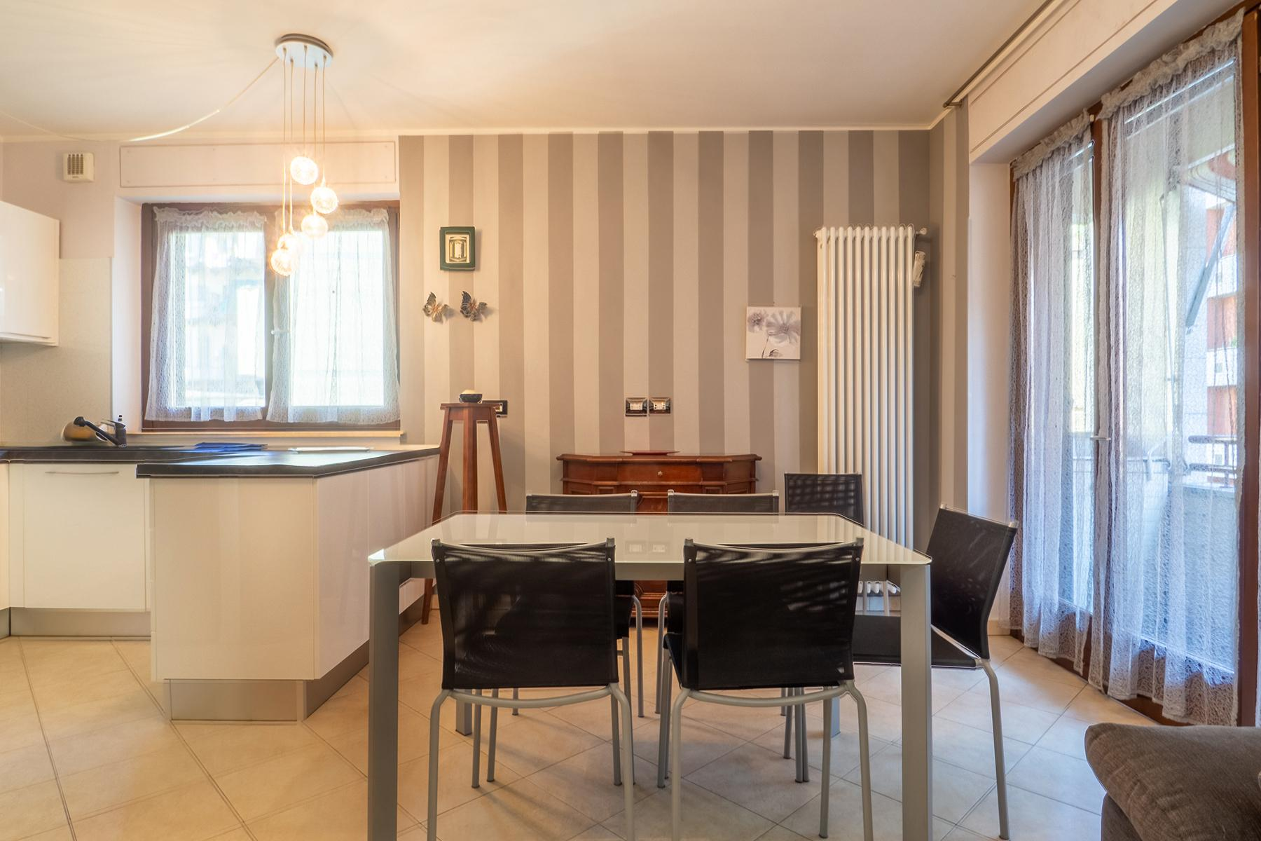 Nice apartment in San Salvario neighborhood - 4