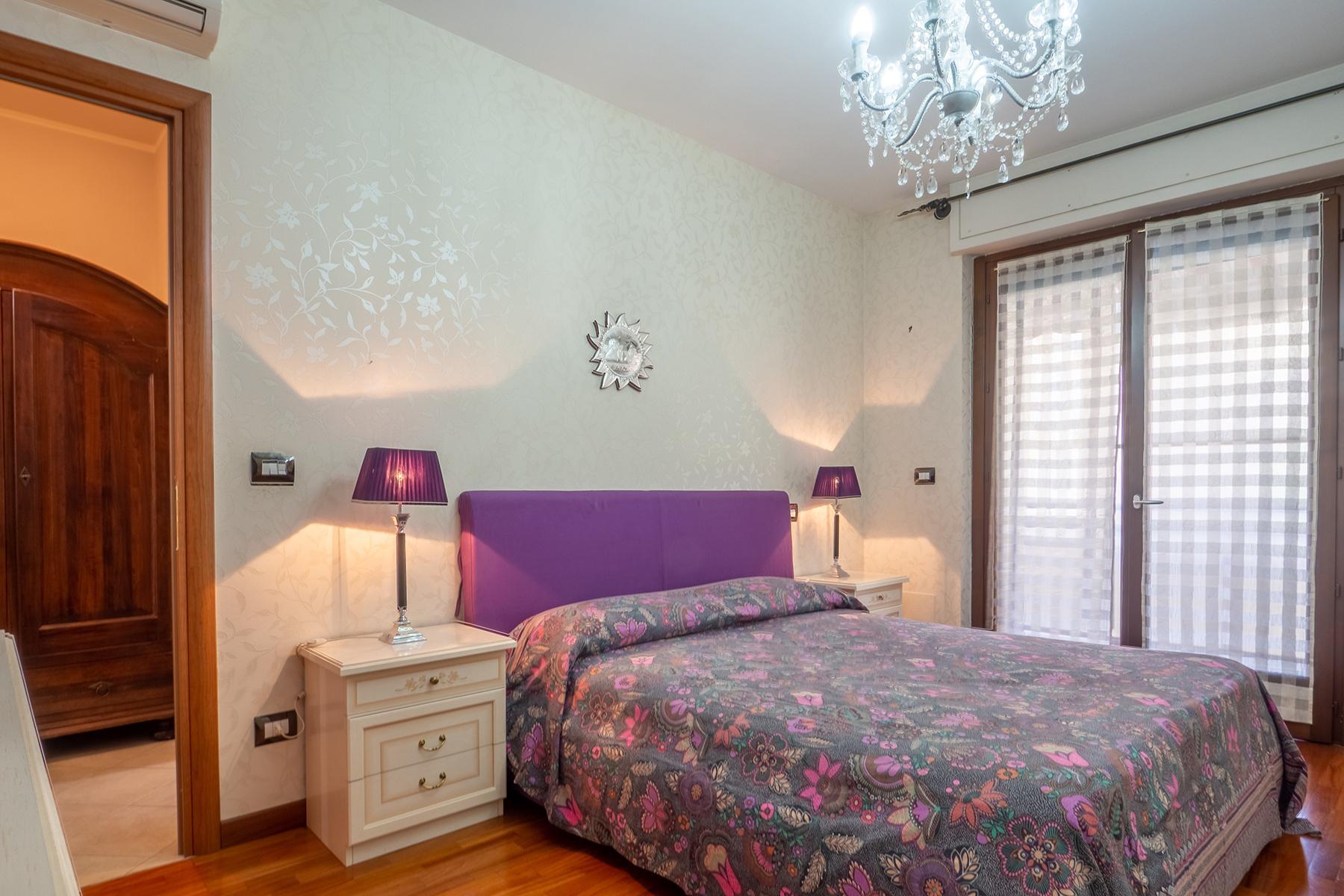 Nice apartment in San Salvario neighborhood - 15