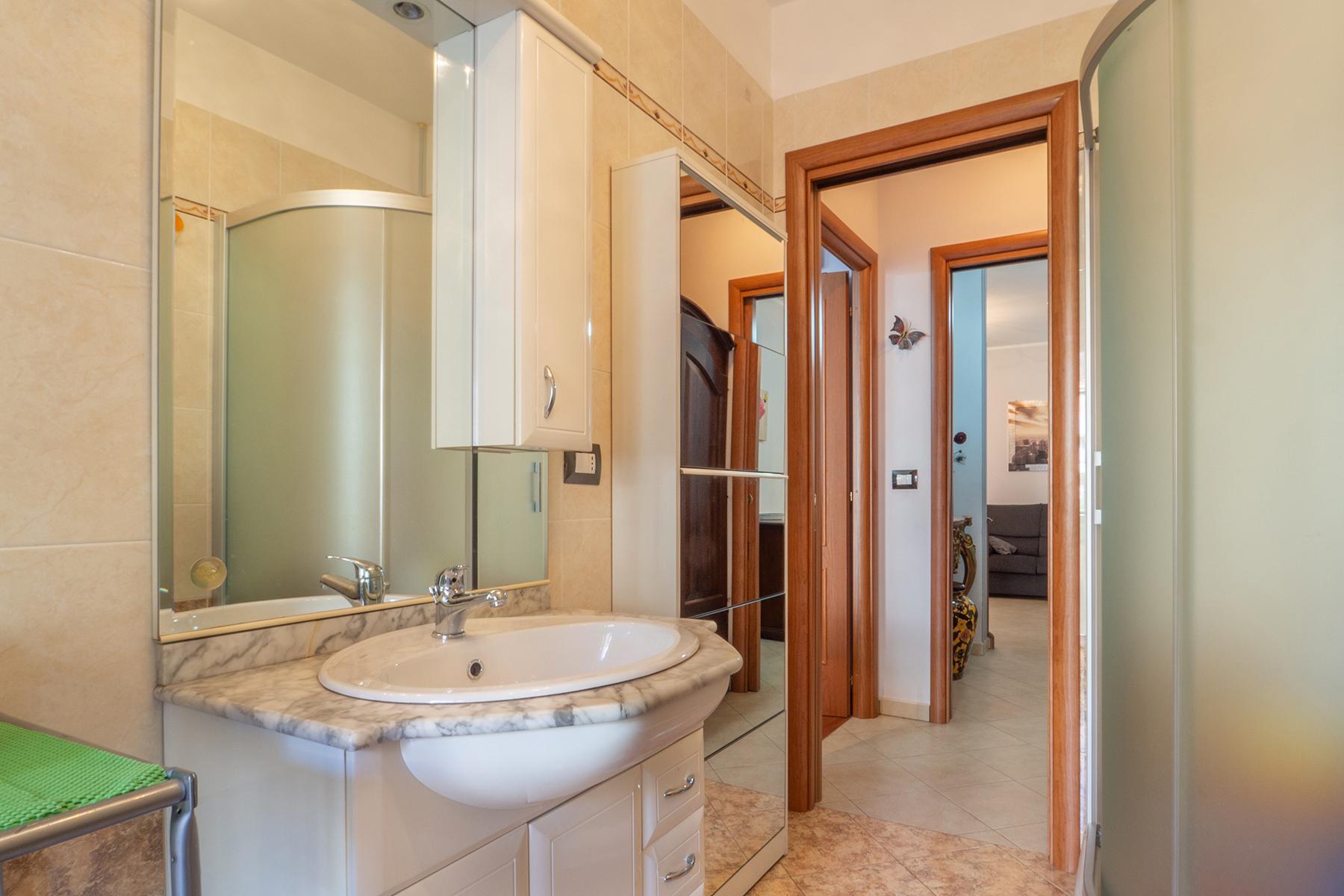 Nice apartment in San Salvario neighborhood - 18