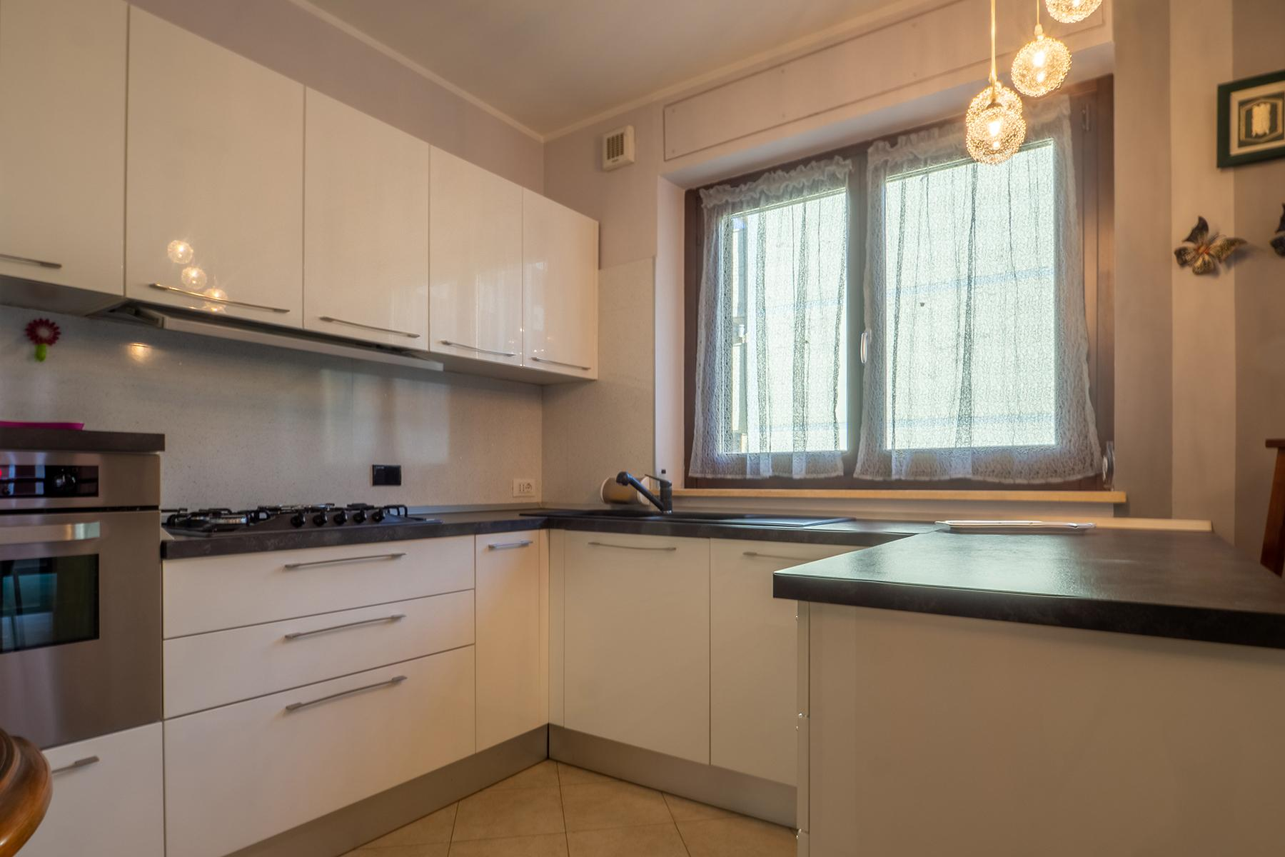 Nice apartment in San Salvario neighborhood - 7