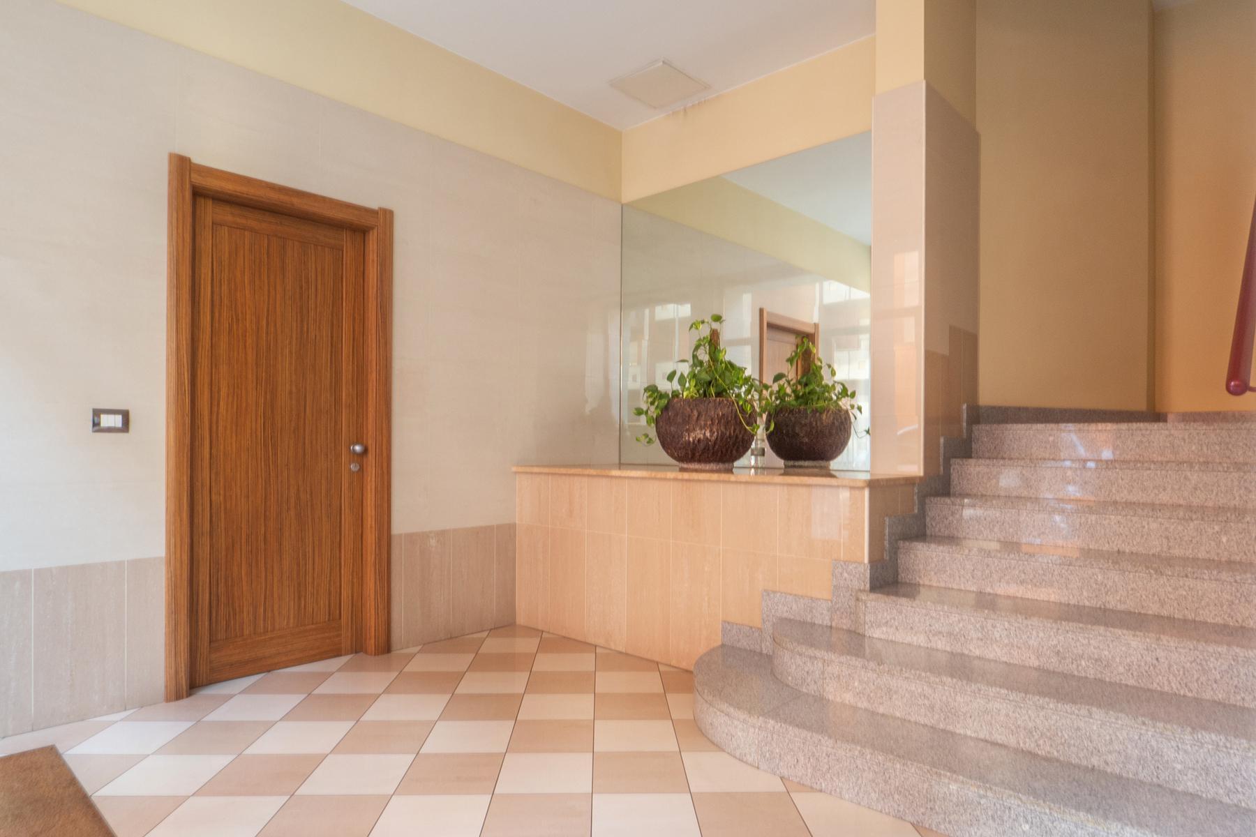 Nice apartment in San Salvario neighborhood - 19