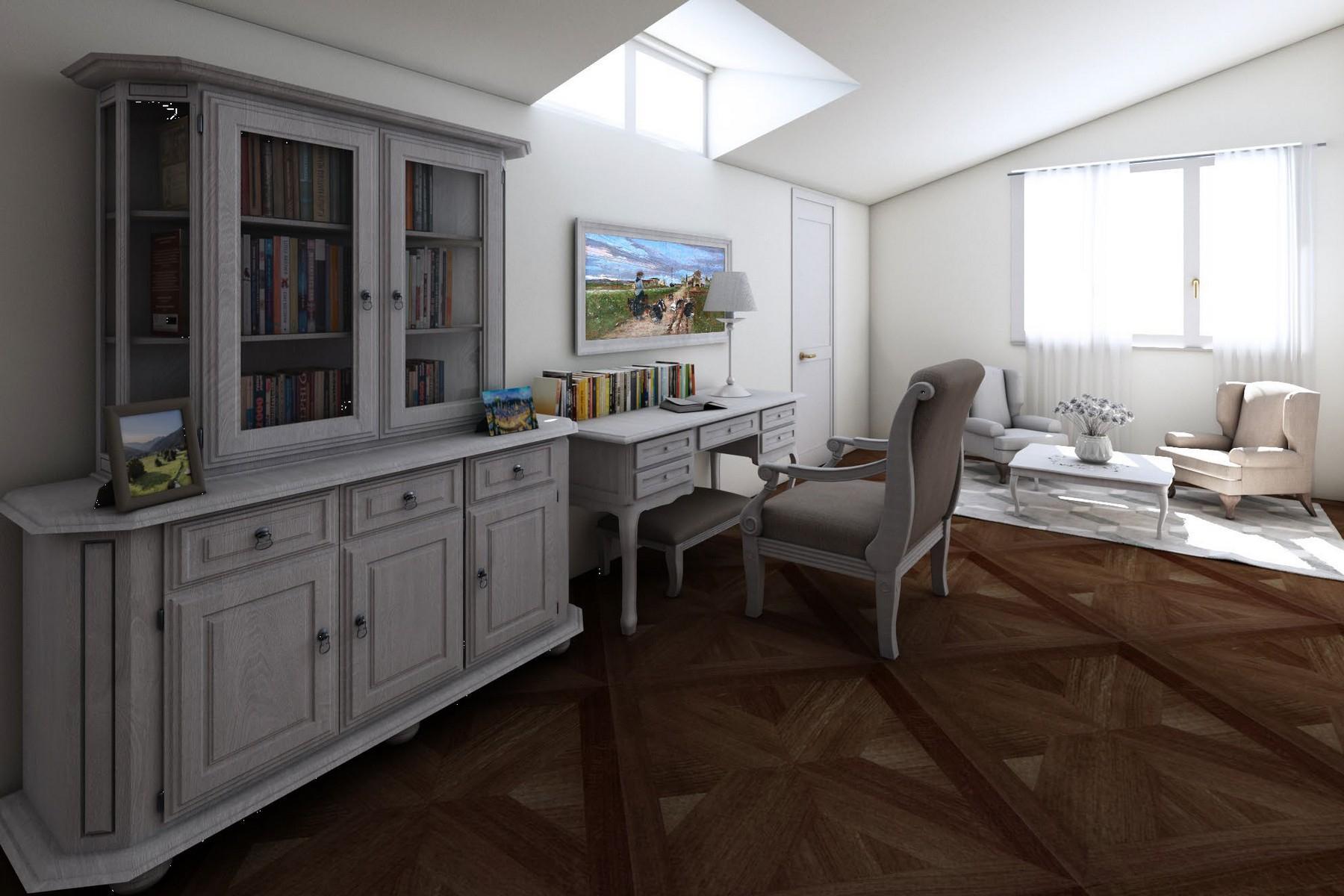 Villa di lusso in classe A4 a due passi dal mare - 24