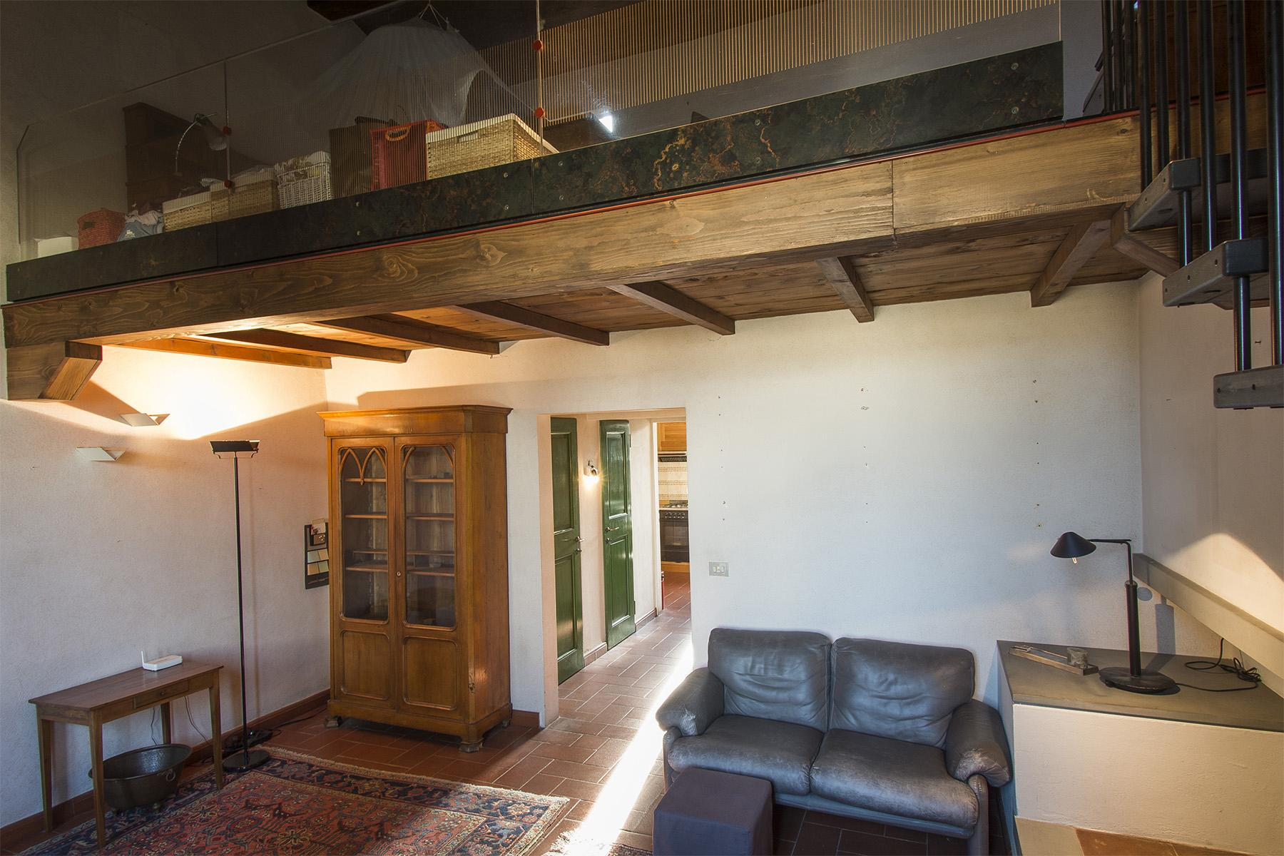 Lovely apartment in Oltrarno - 4