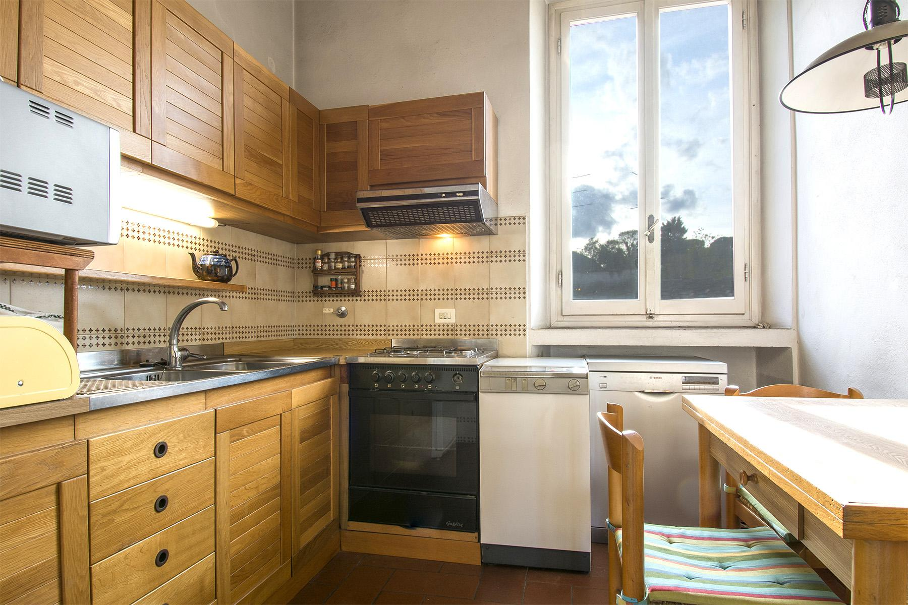 Lovely apartment in Oltrarno - 7