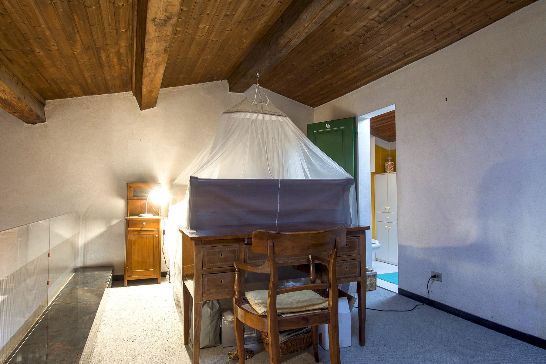 Charmant appartement dans le coeur de Oltrarno - 5