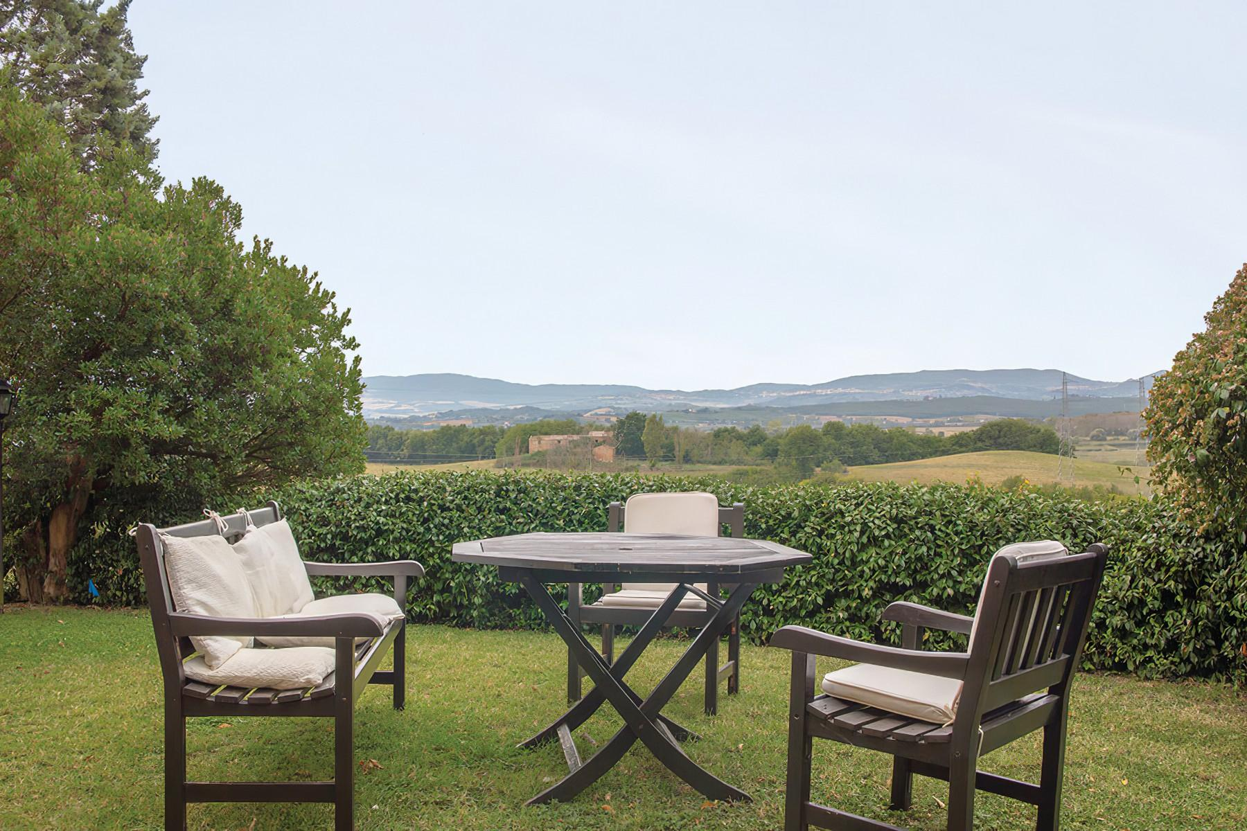 Lovely Villa located in the Lake region between Tuscany and Umbria, Castiglione del Lago. - 23