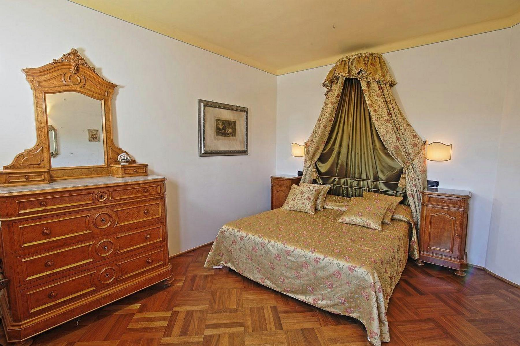 Beautiful Boutique Hotel with Restaurant and SPA in the hills of Torrita di Siena - 4