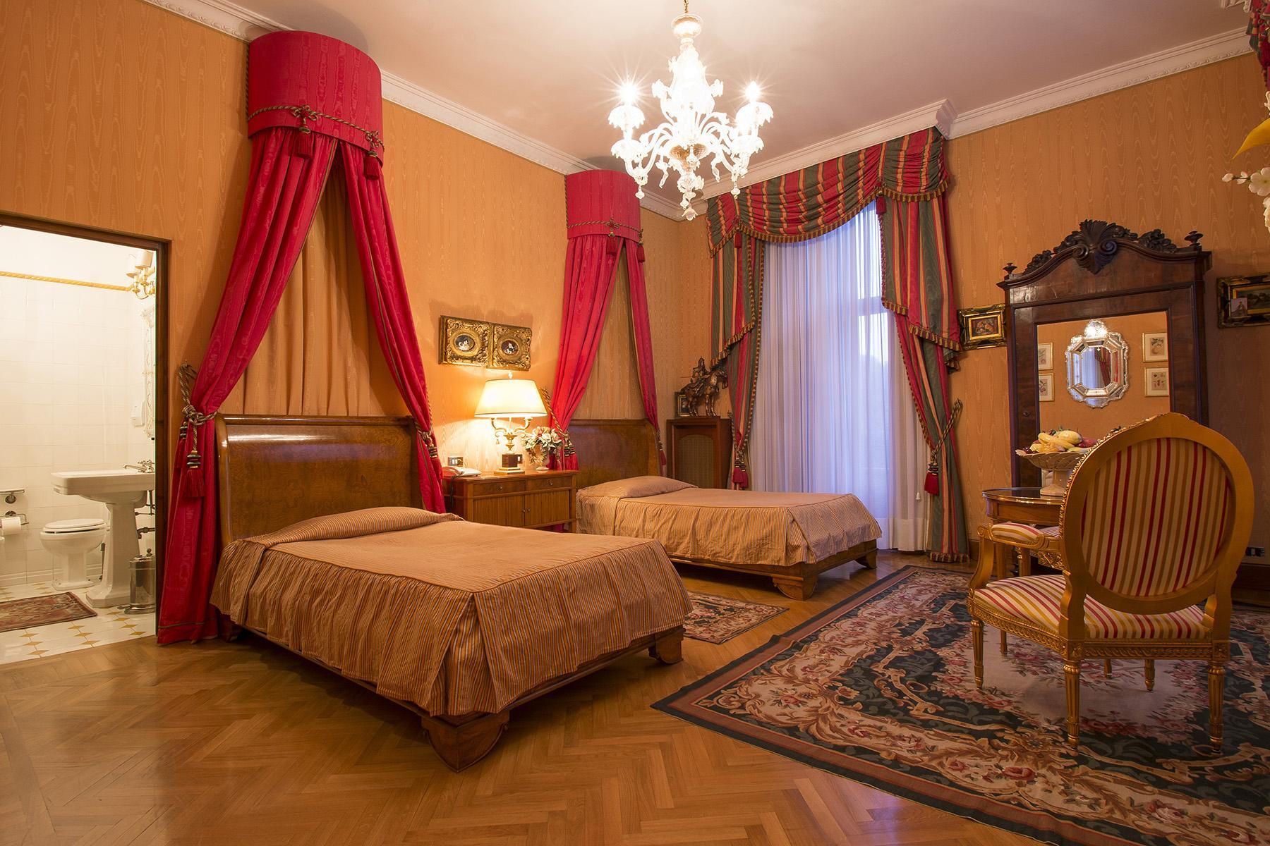 Charmante historische Villa aus dem 15. Jahrhundert - 15
