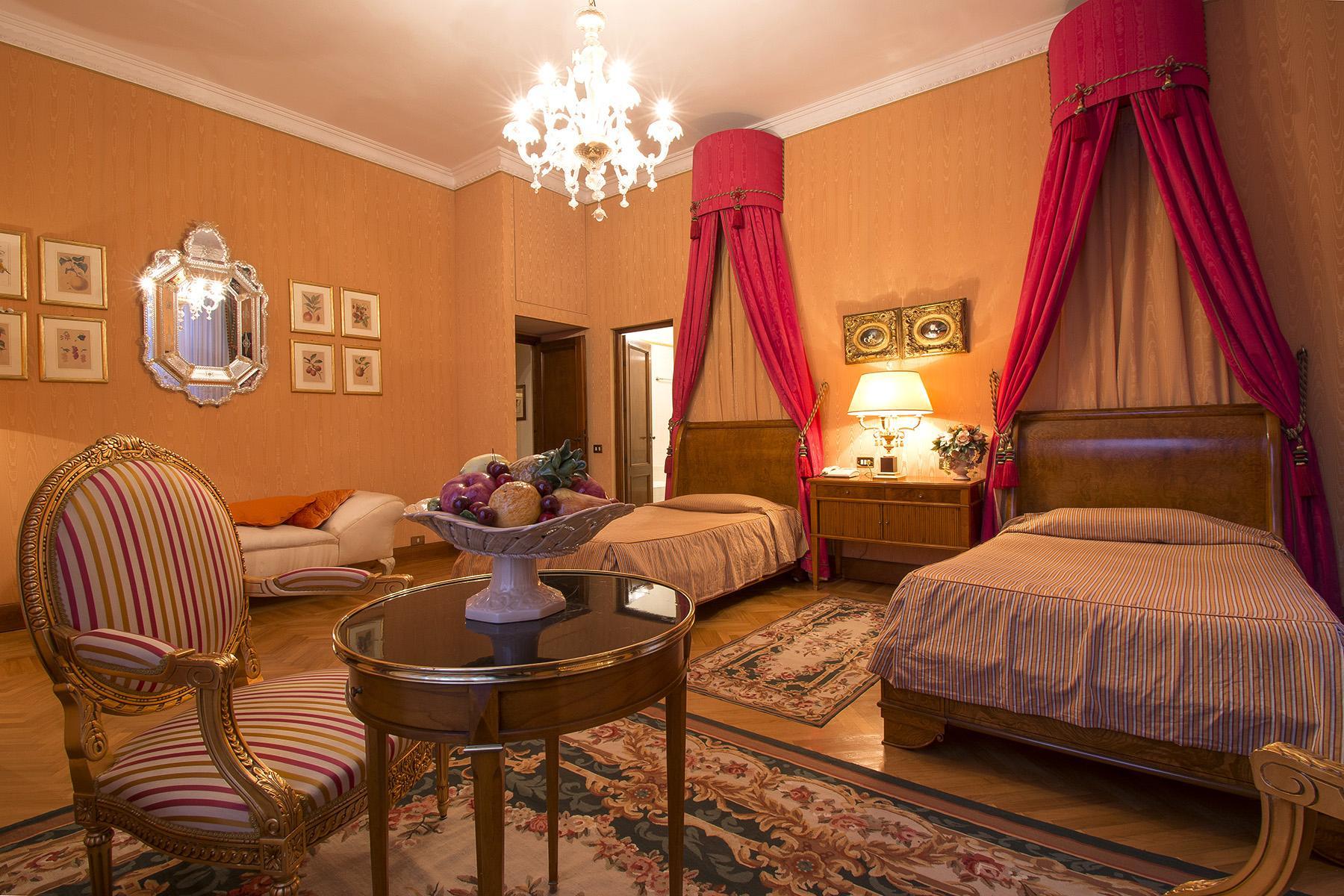 Charmante historische Villa aus dem 15. Jahrhundert - 13