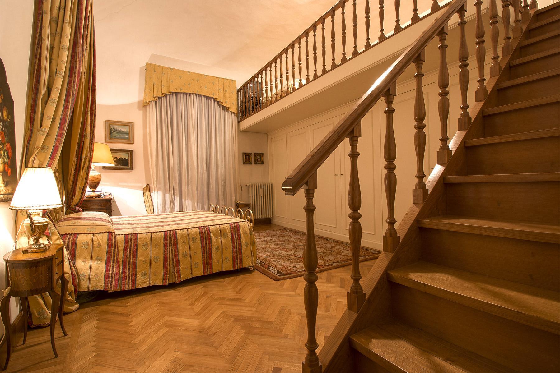 Charmante historische Villa aus dem 15. Jahrhundert - 17