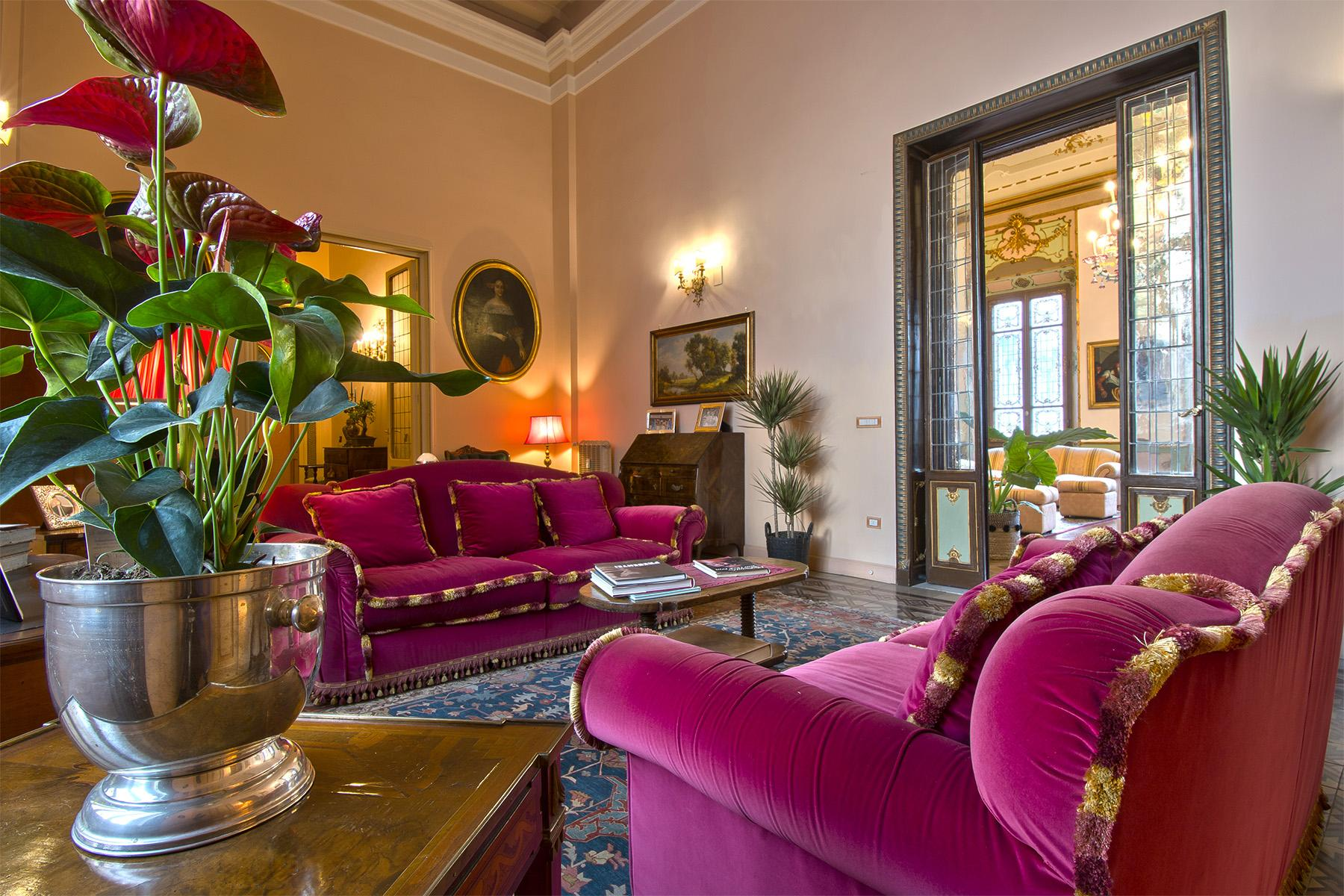 Breathtaking apartment in the heart of Florence - 2
