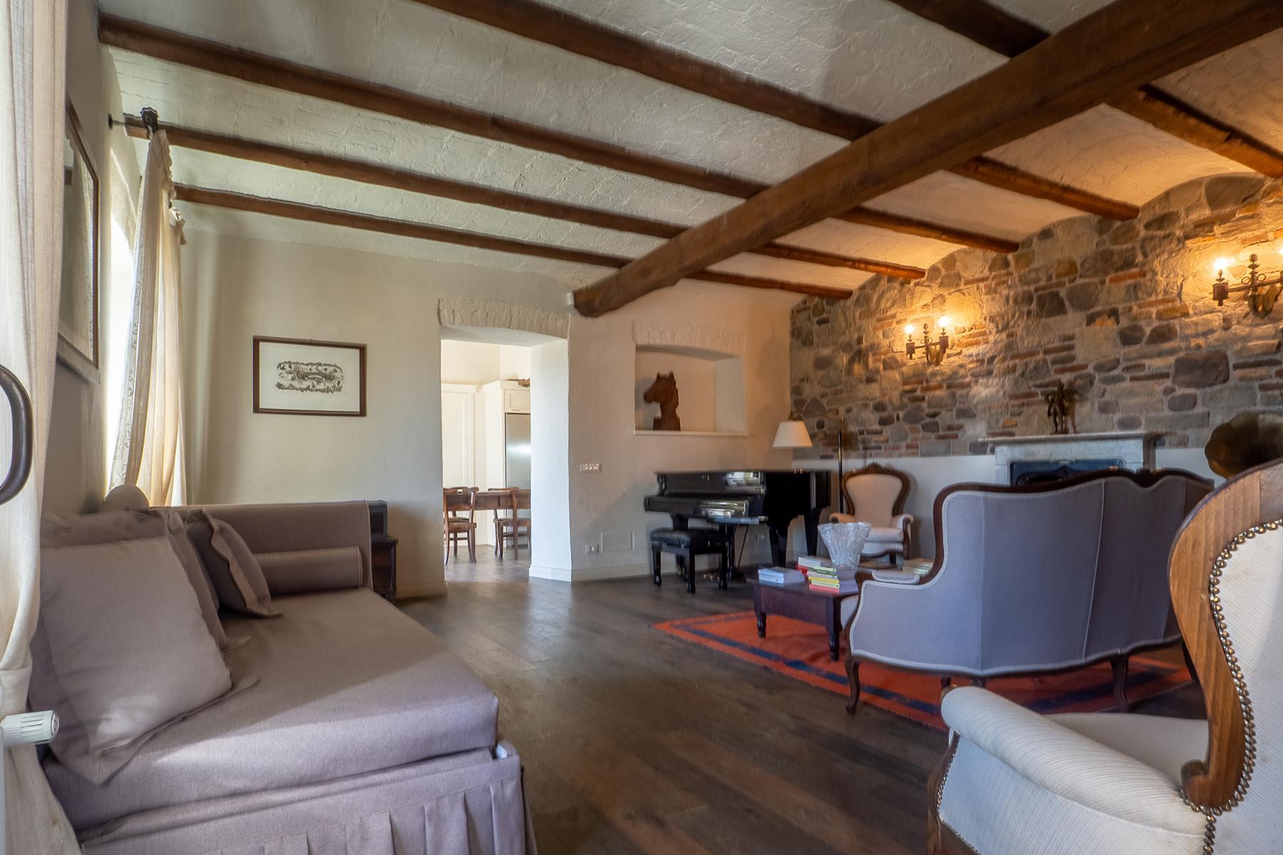 Villa moderna a Biella - 3