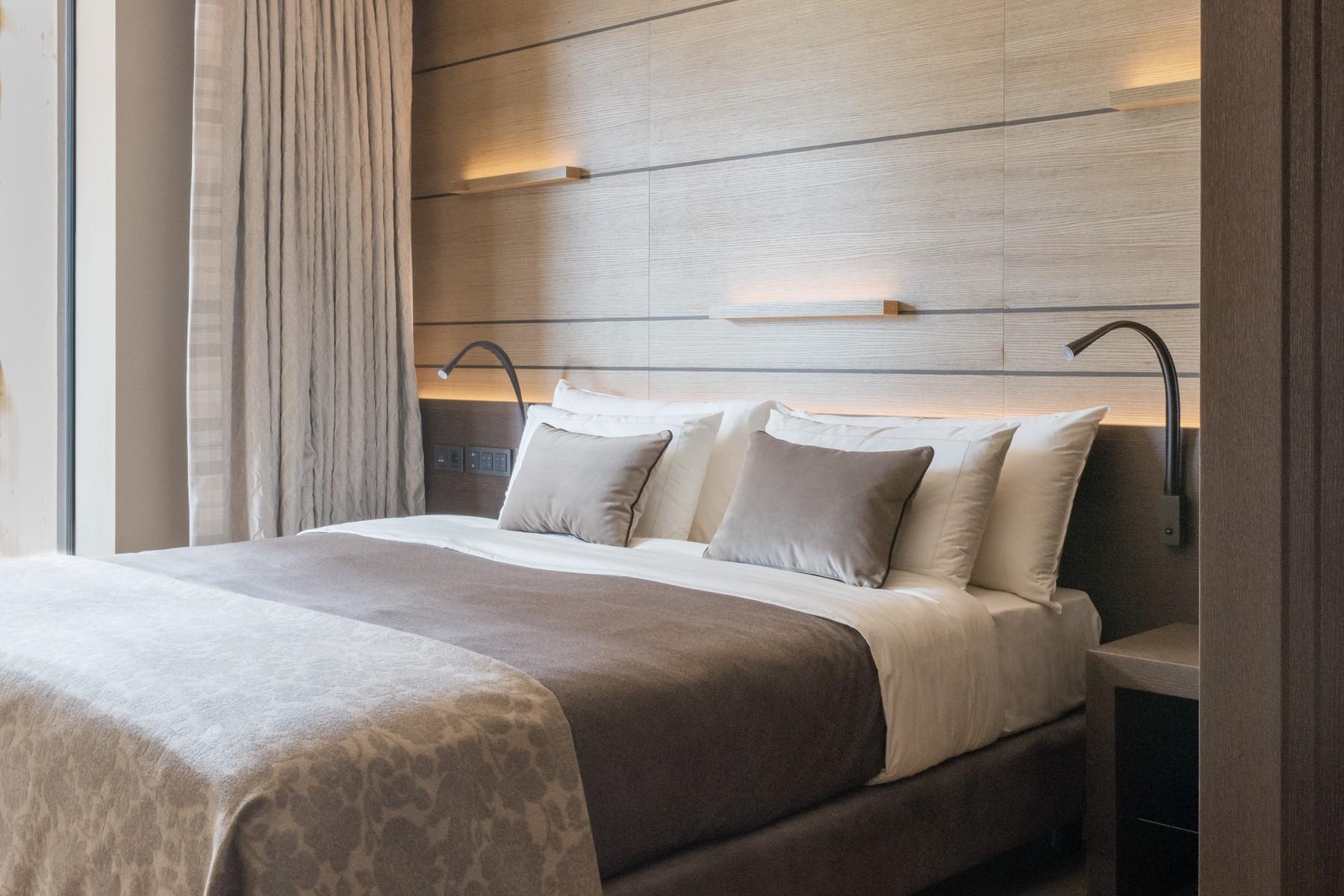 Superbes résidences de luxe dans les Dolomites - 22