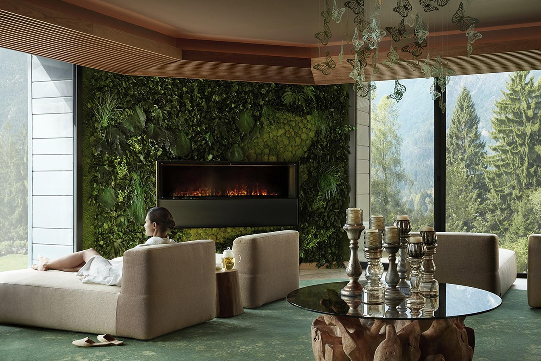 Superbes résidences de luxe dans les Dolomites - 11