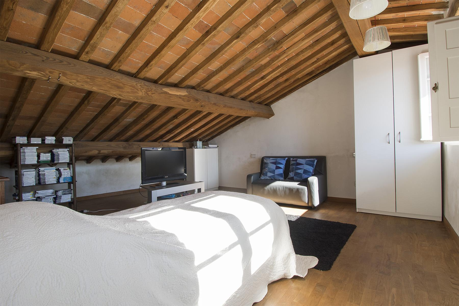 Beautiful apartment in the historic centre of Lucca - 9