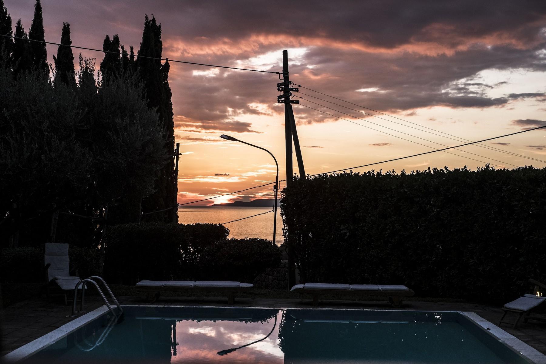 Wonderful villa in Maratea (PZ) - 8