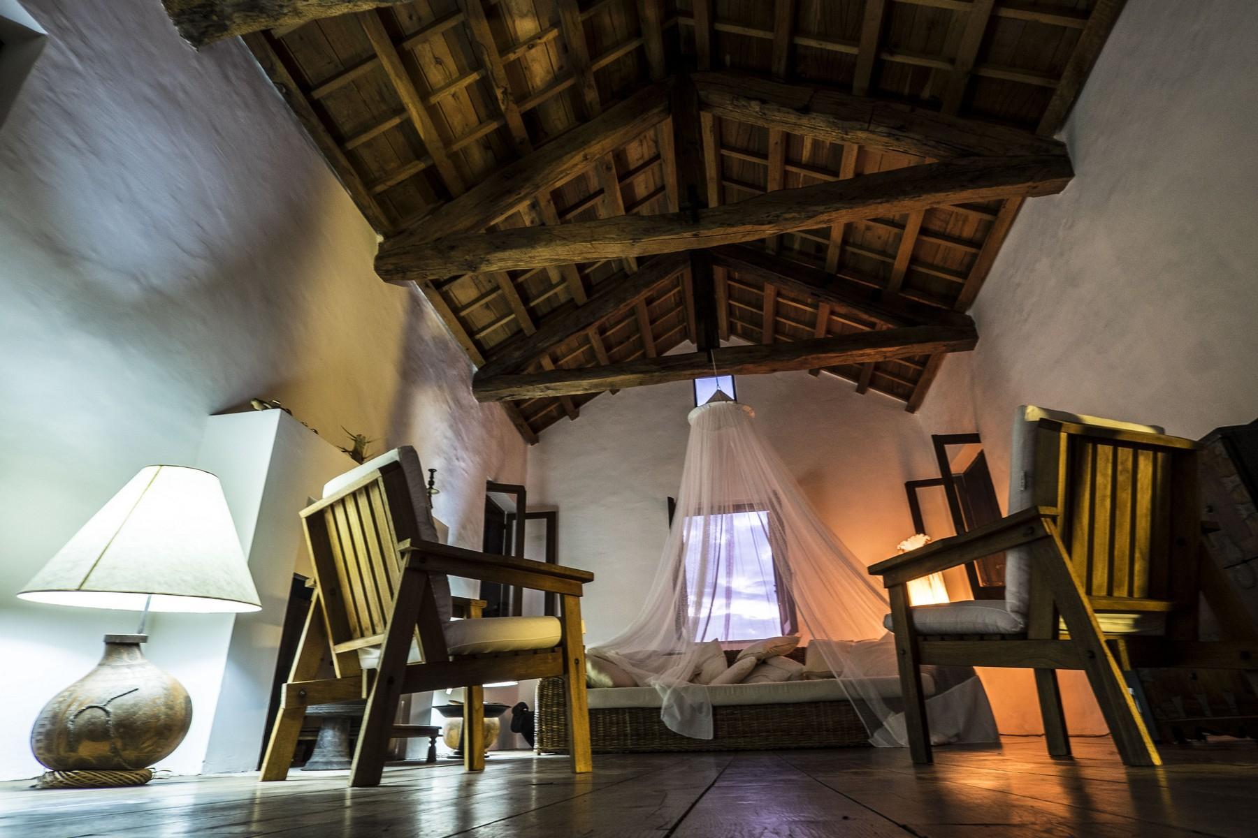 Wonderful villa in Maratea (PZ) - 7