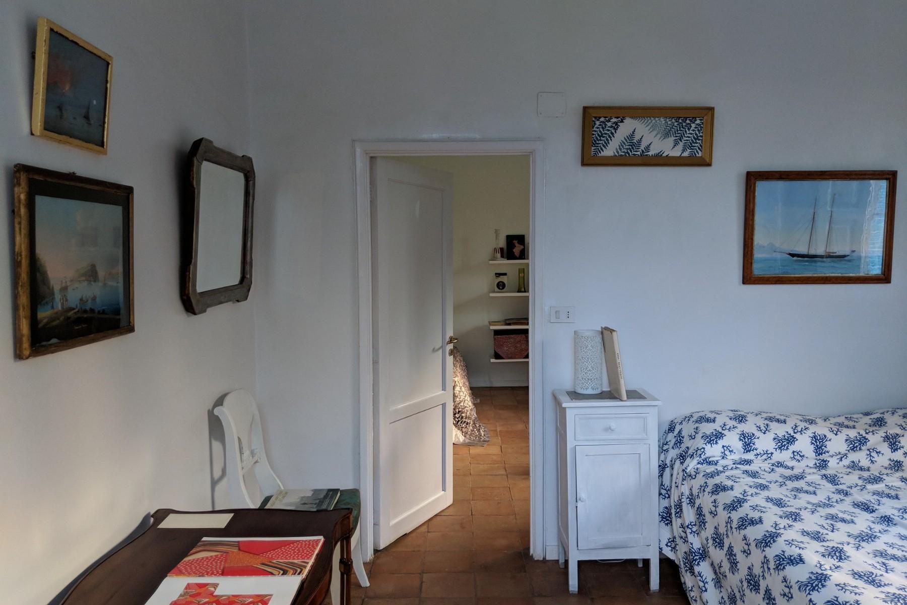 Villa con vista panoramica sull'Etna e su Taormina - 19