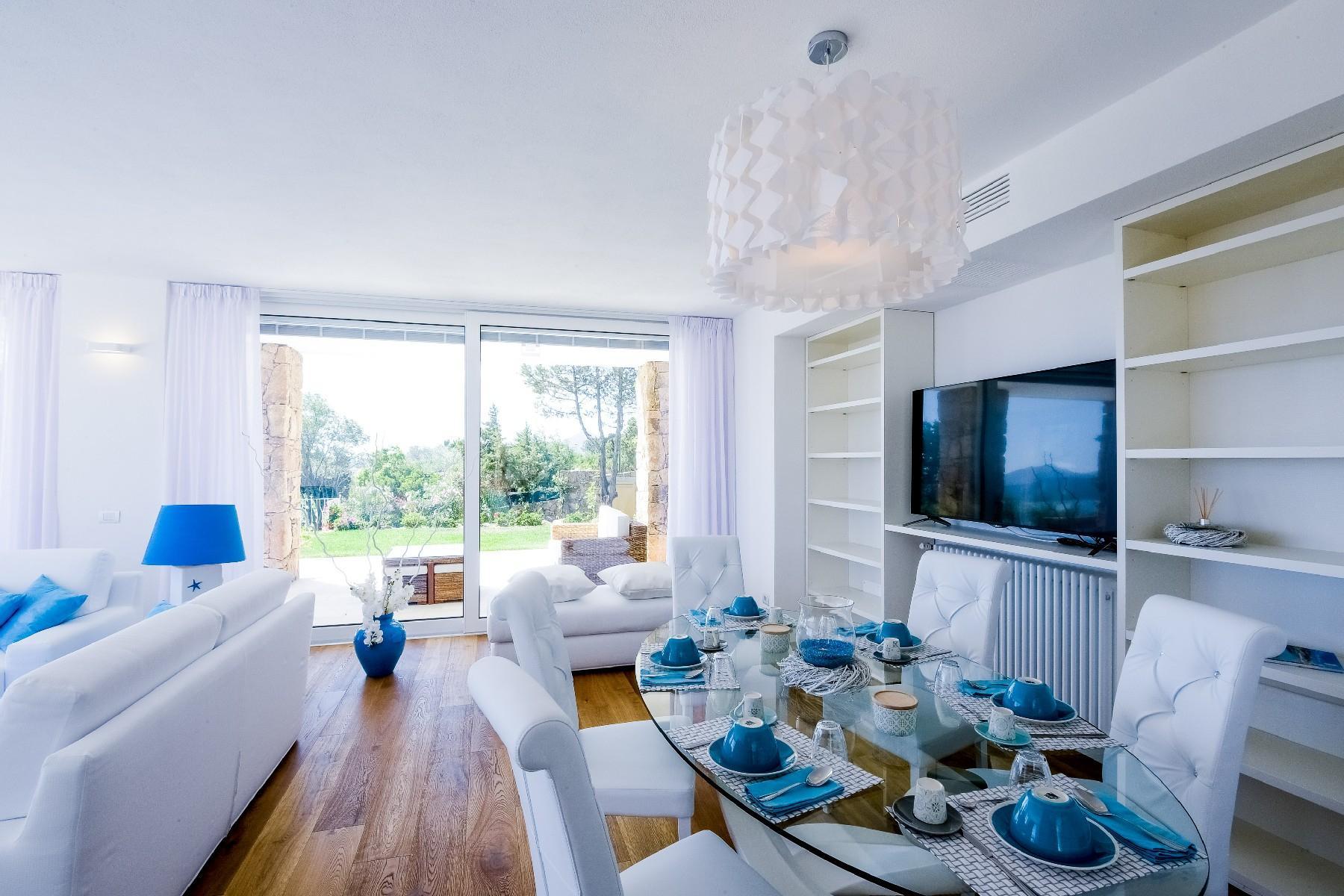 Enchanting property in Porto Rotondo - 15