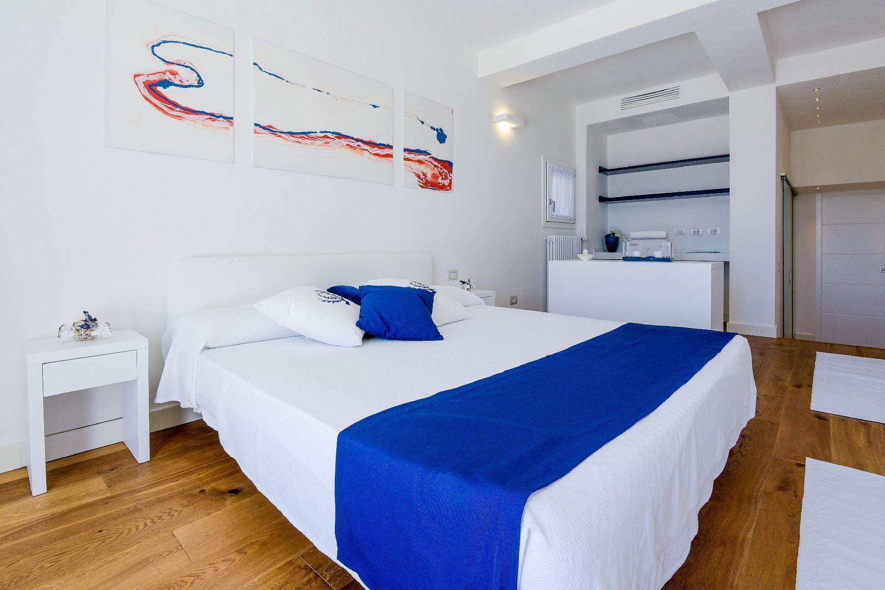 Enchanting property in Porto Rotondo - 24