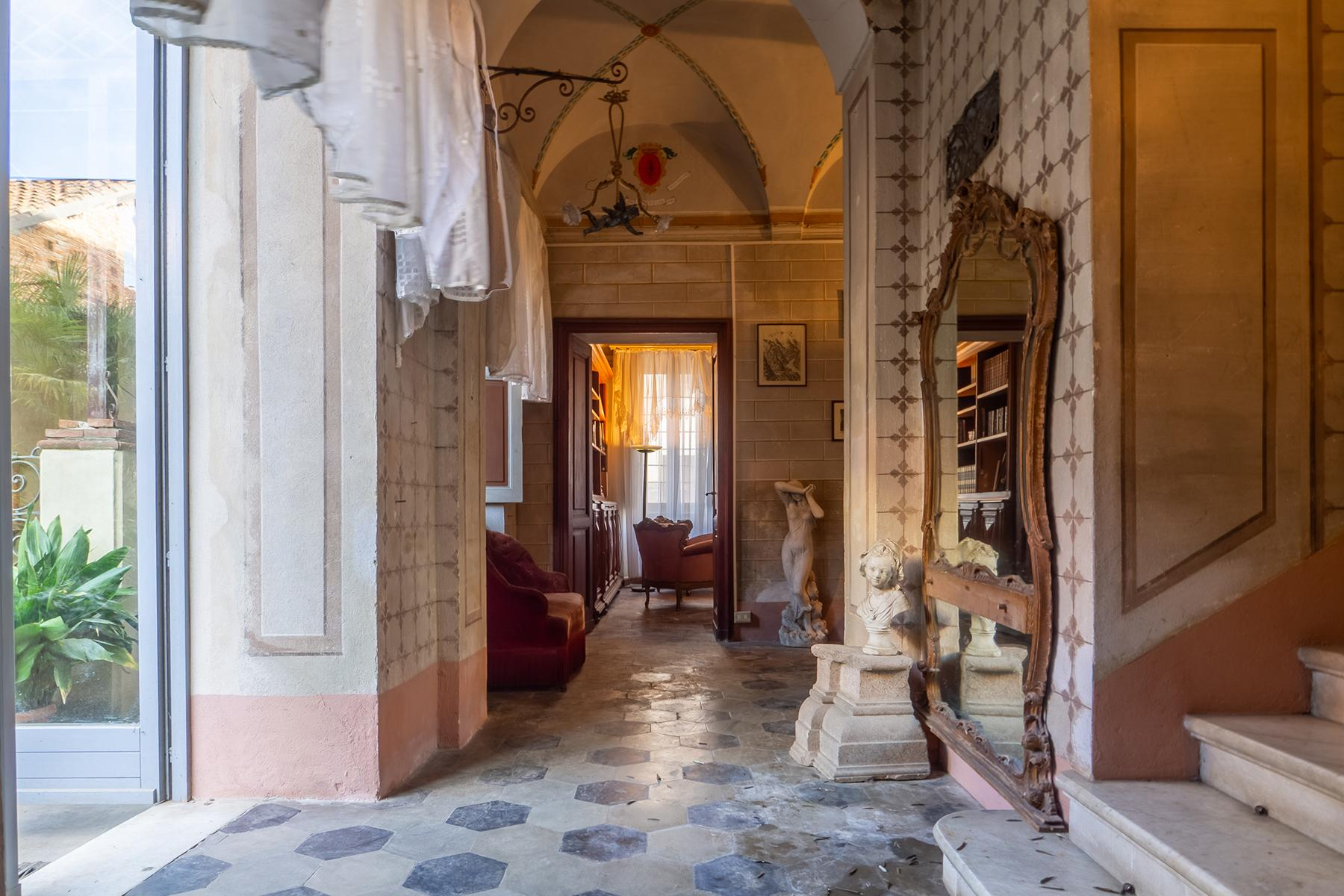 Charming historical residence in the centre of Rivalta Bormida - 15