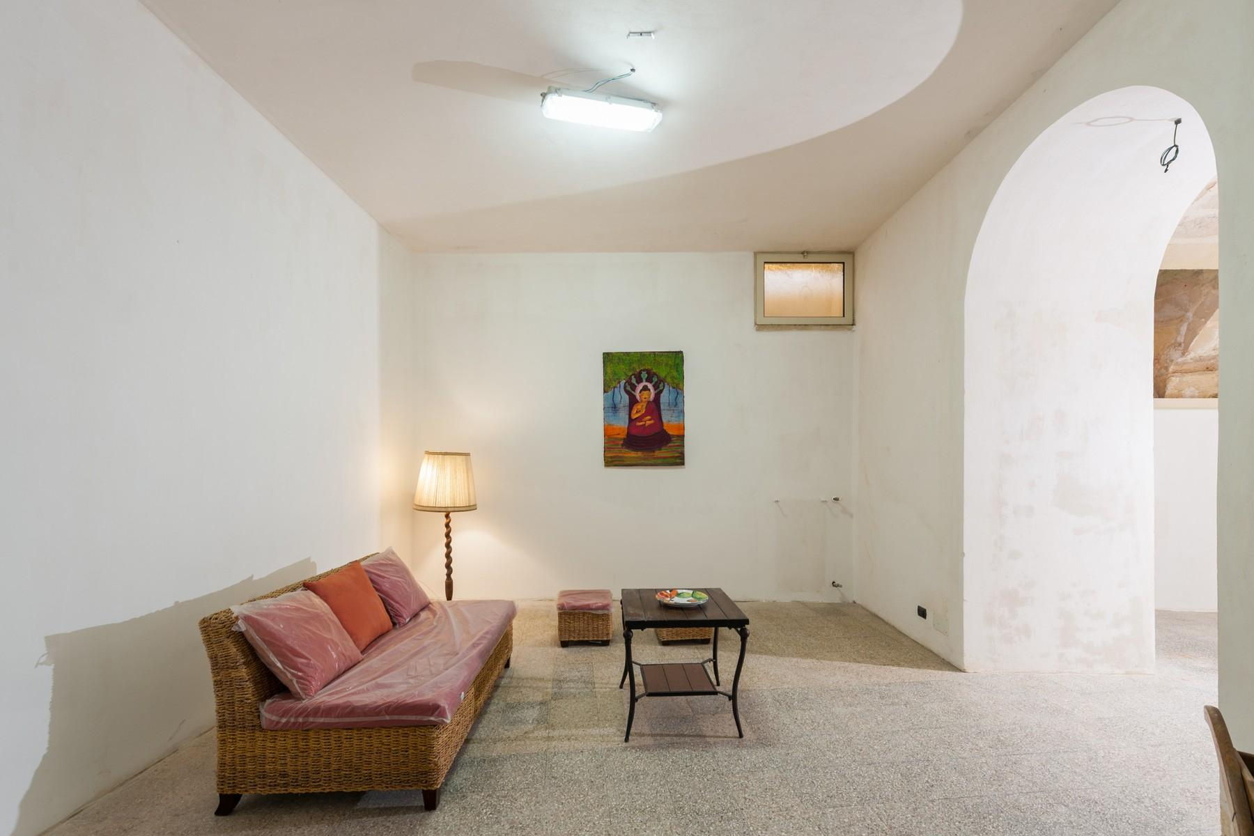 Palazzo Micali, a little gem in Salento - 23