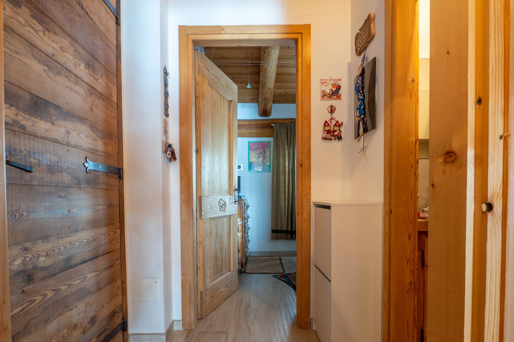 Beautiful apartment in Sestriere - 7
