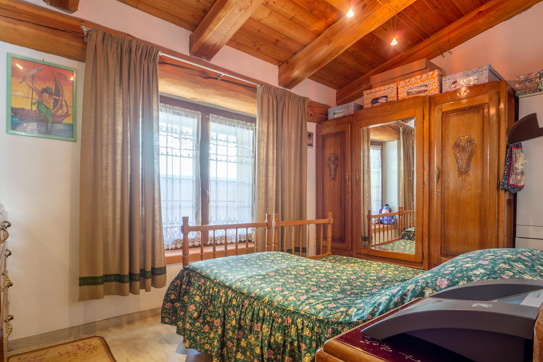 Beautiful apartment in Sestriere - 8