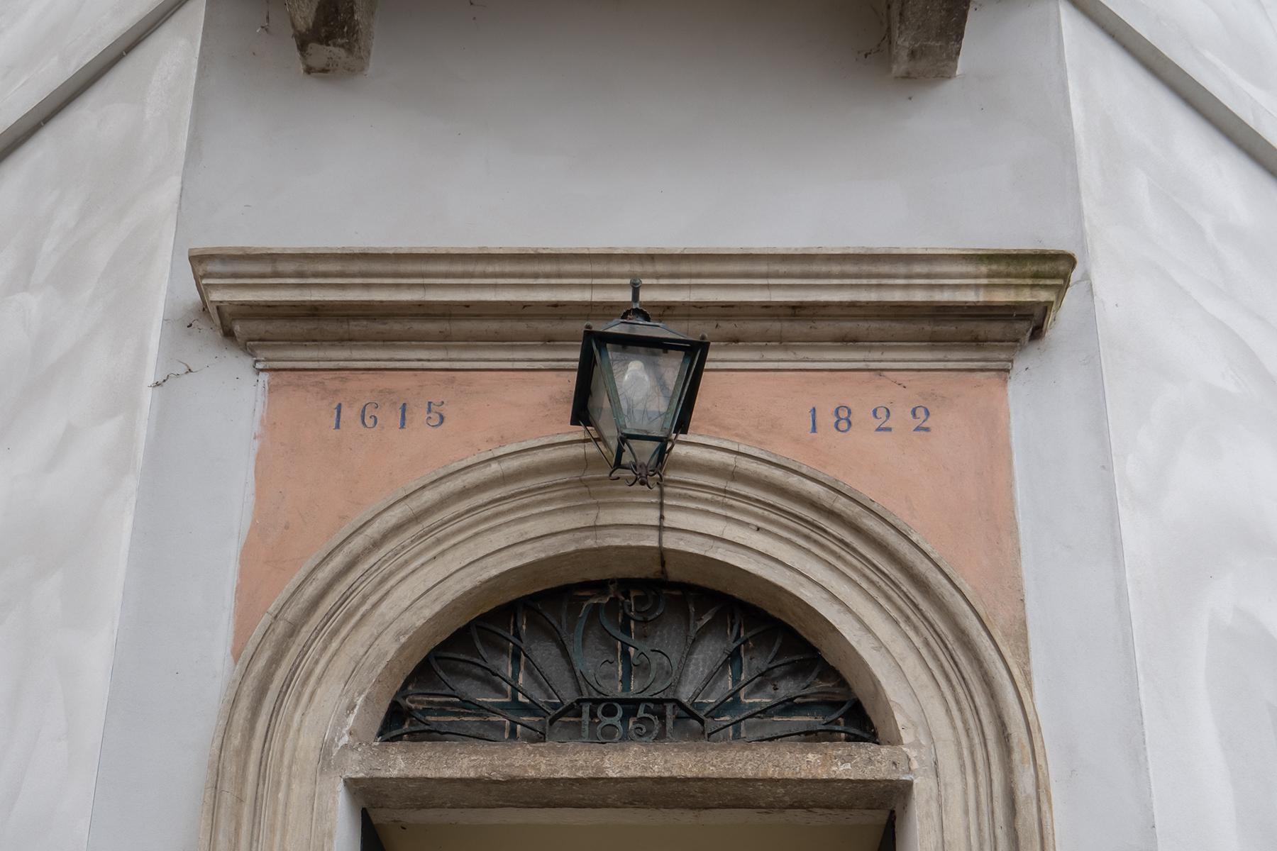 Charmante Villa in Castagneto Po - 7
